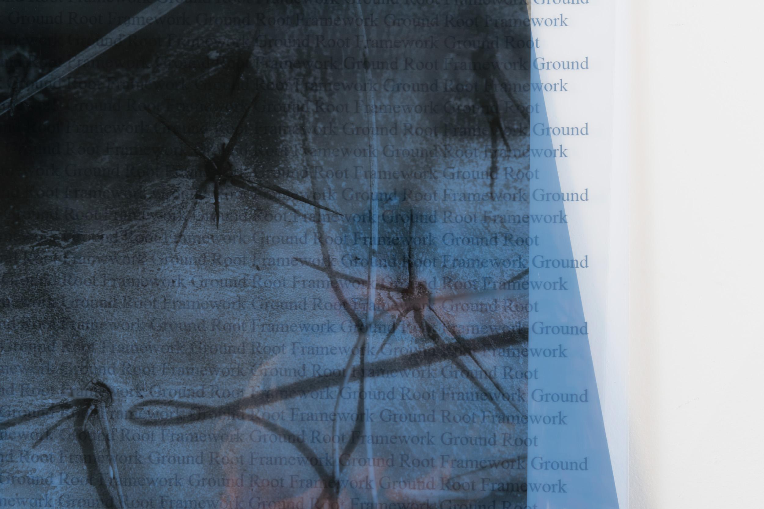 Piece1_Detail2.jpg