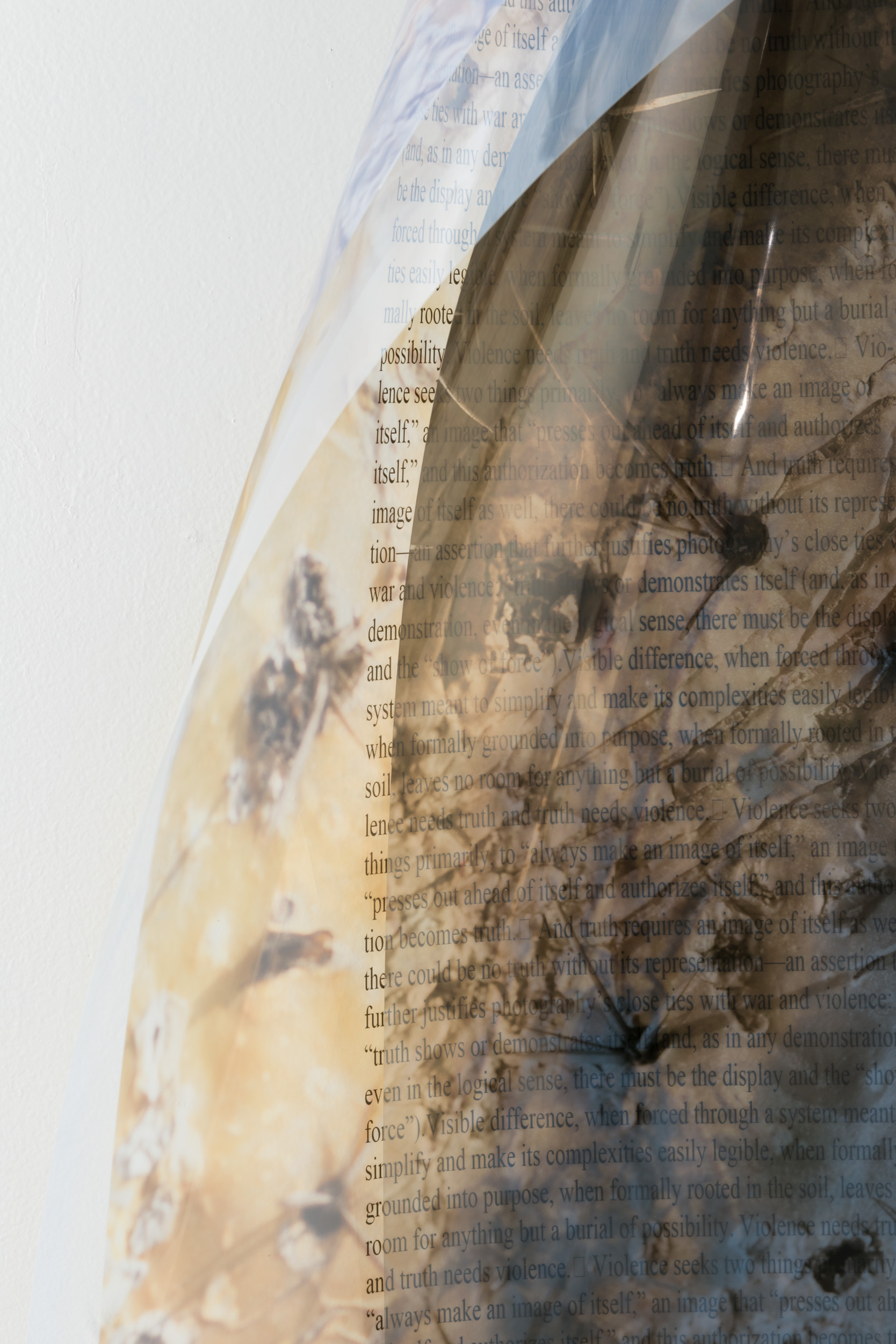 Piece2_Detail1.jpg