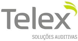 telex.jpg