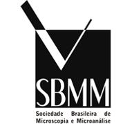 SBMM.png