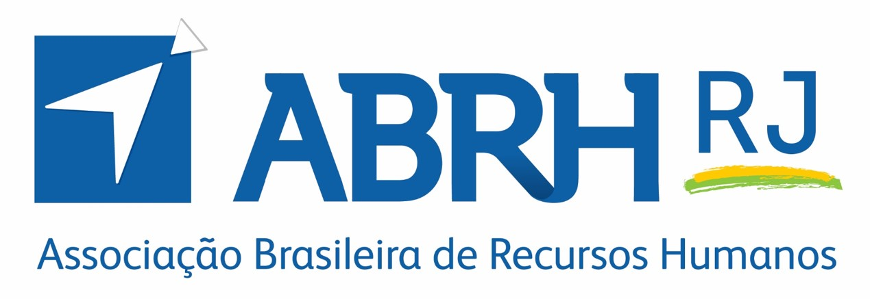 abrh.jpg