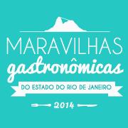 Maravilhas.png