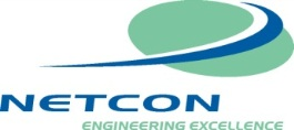 Netcon Logo.jpg