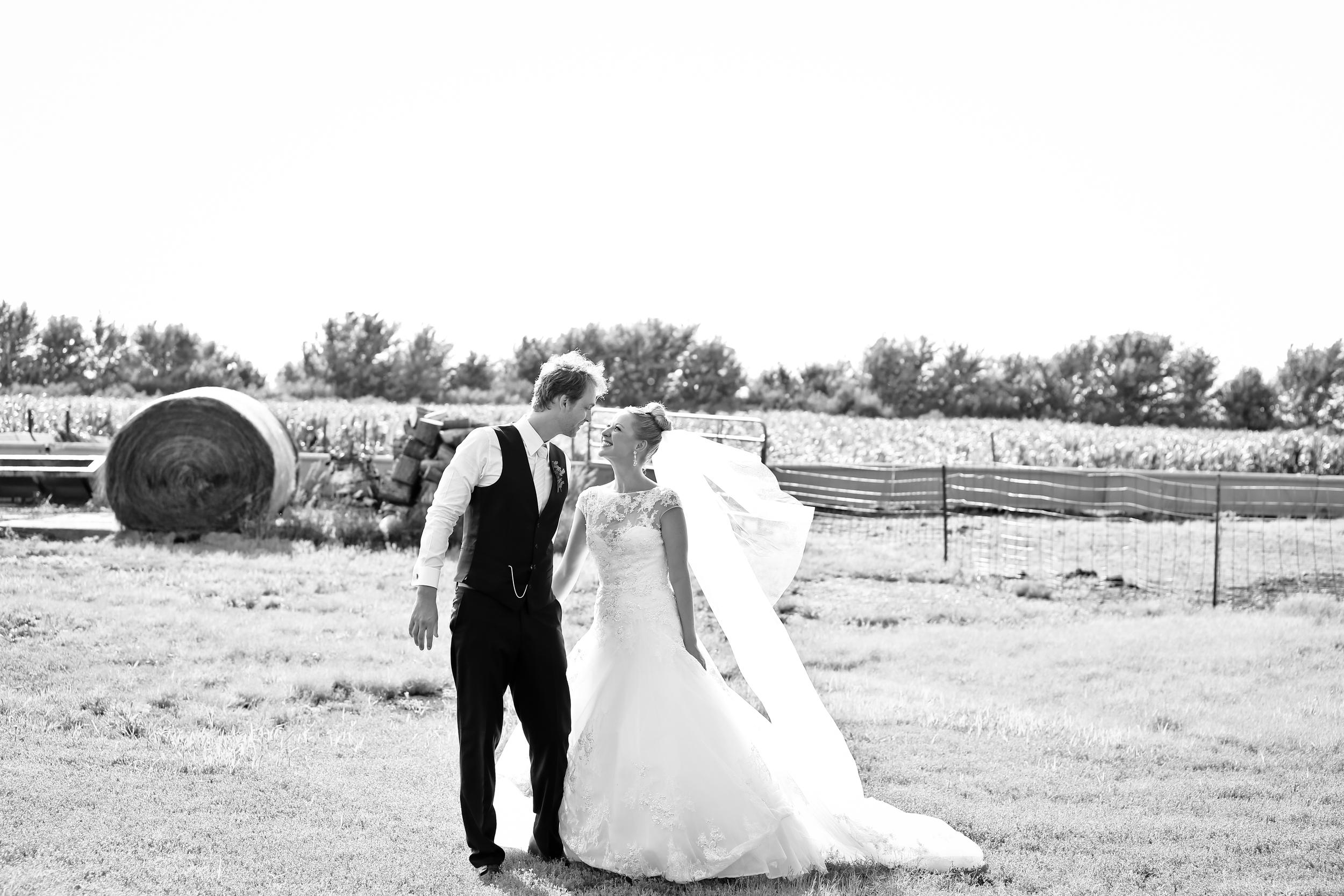 Wedding_set2-11.jpg