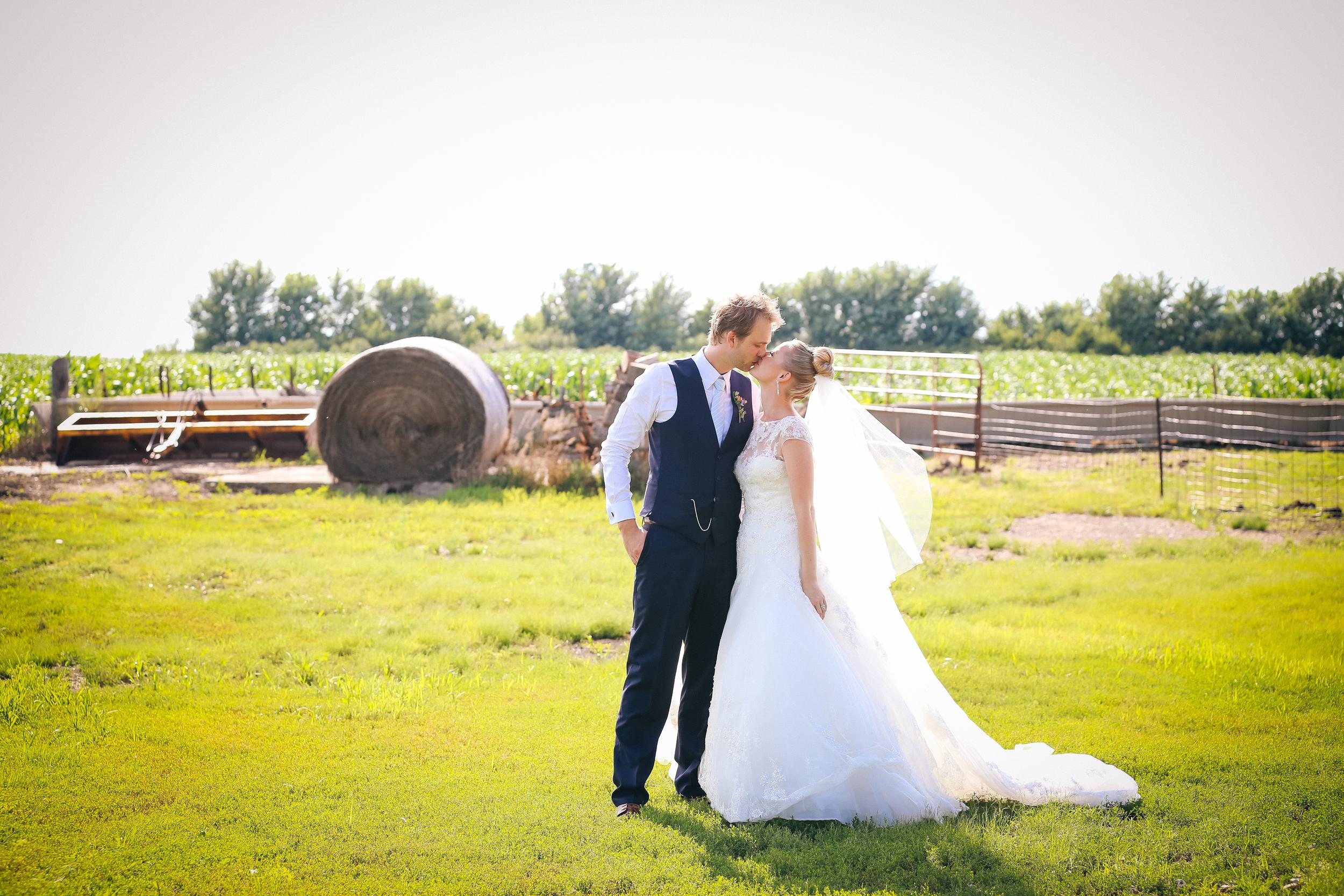 Wedding_set2-12.jpg