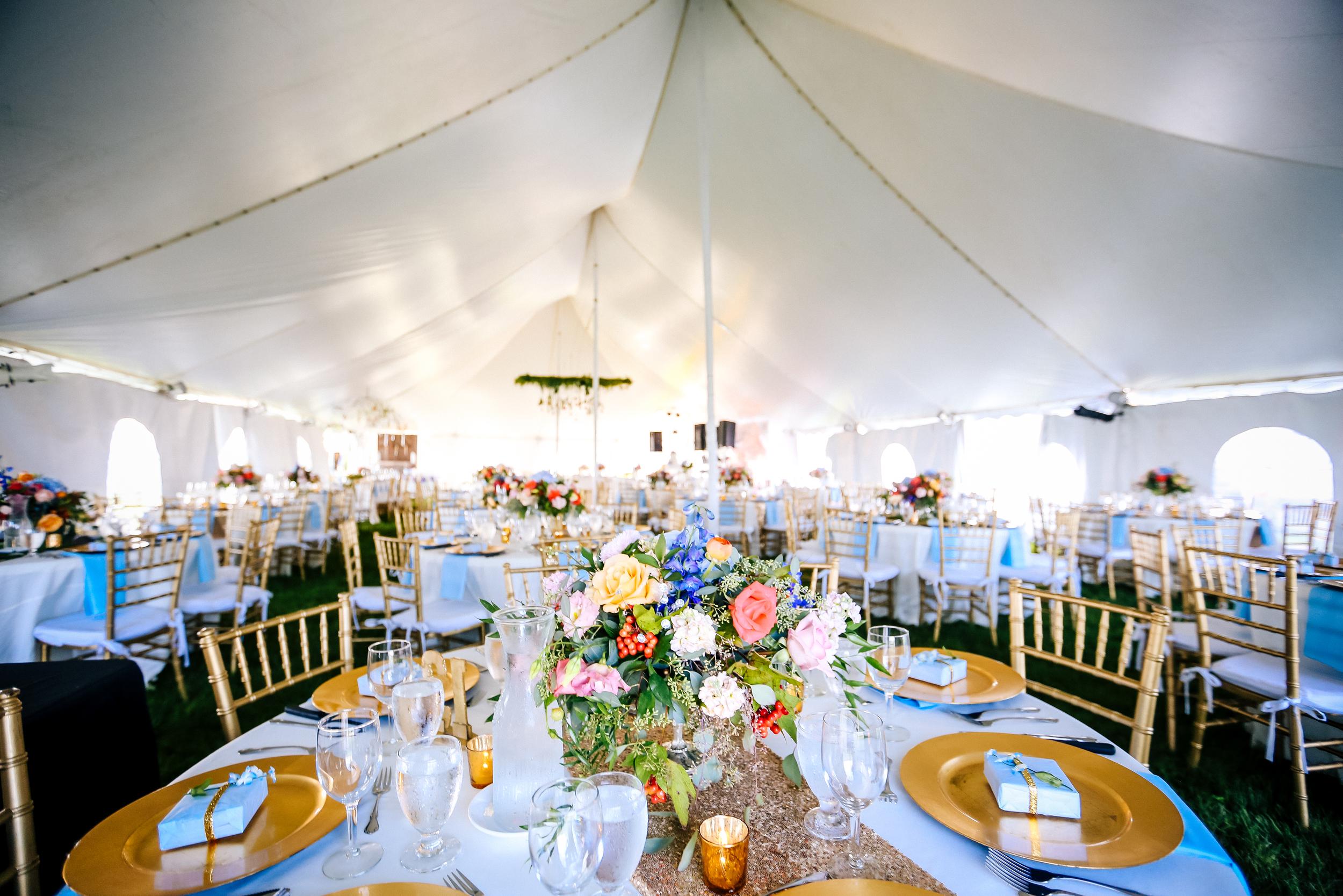 Wedding_set2-33.jpg