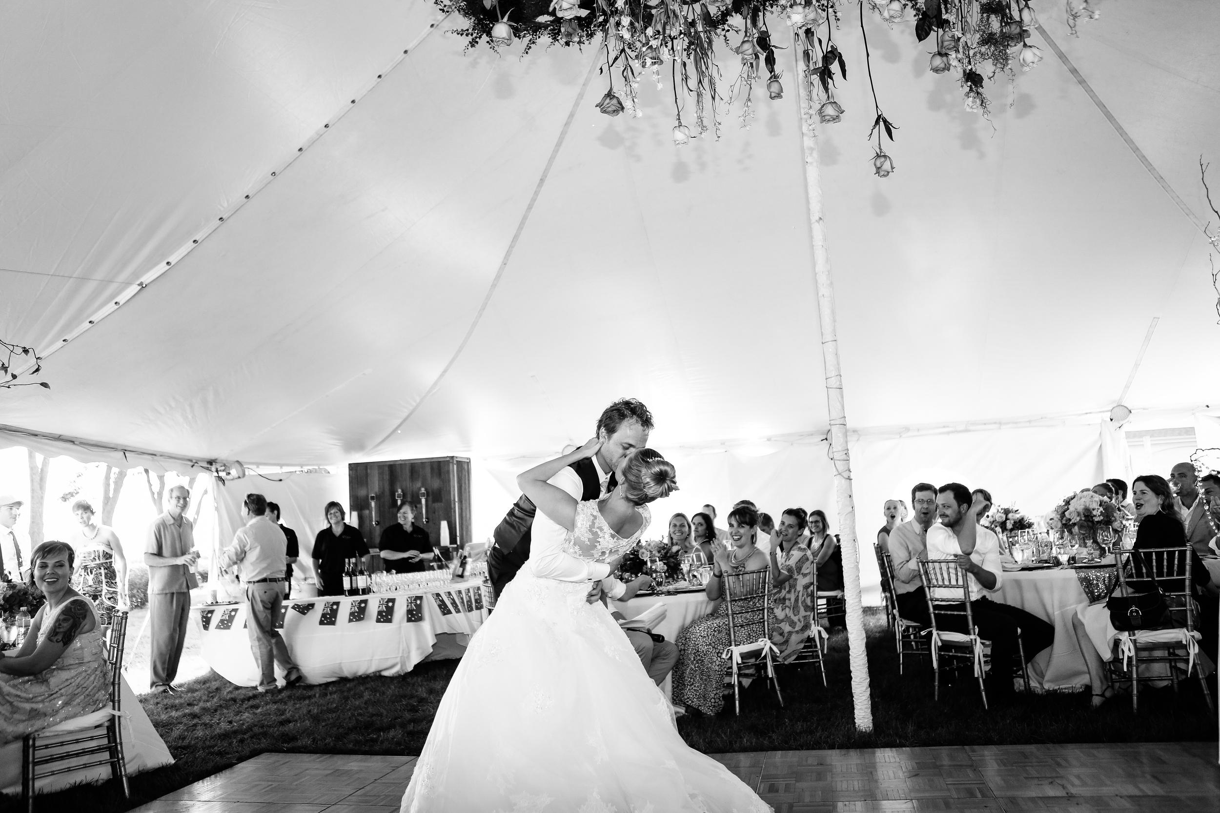 Wedding_set2-38.jpg