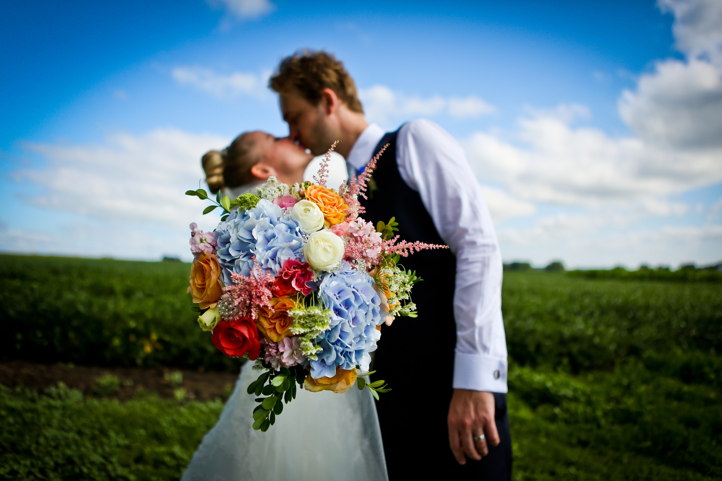 Weddingpics2-3.jpg