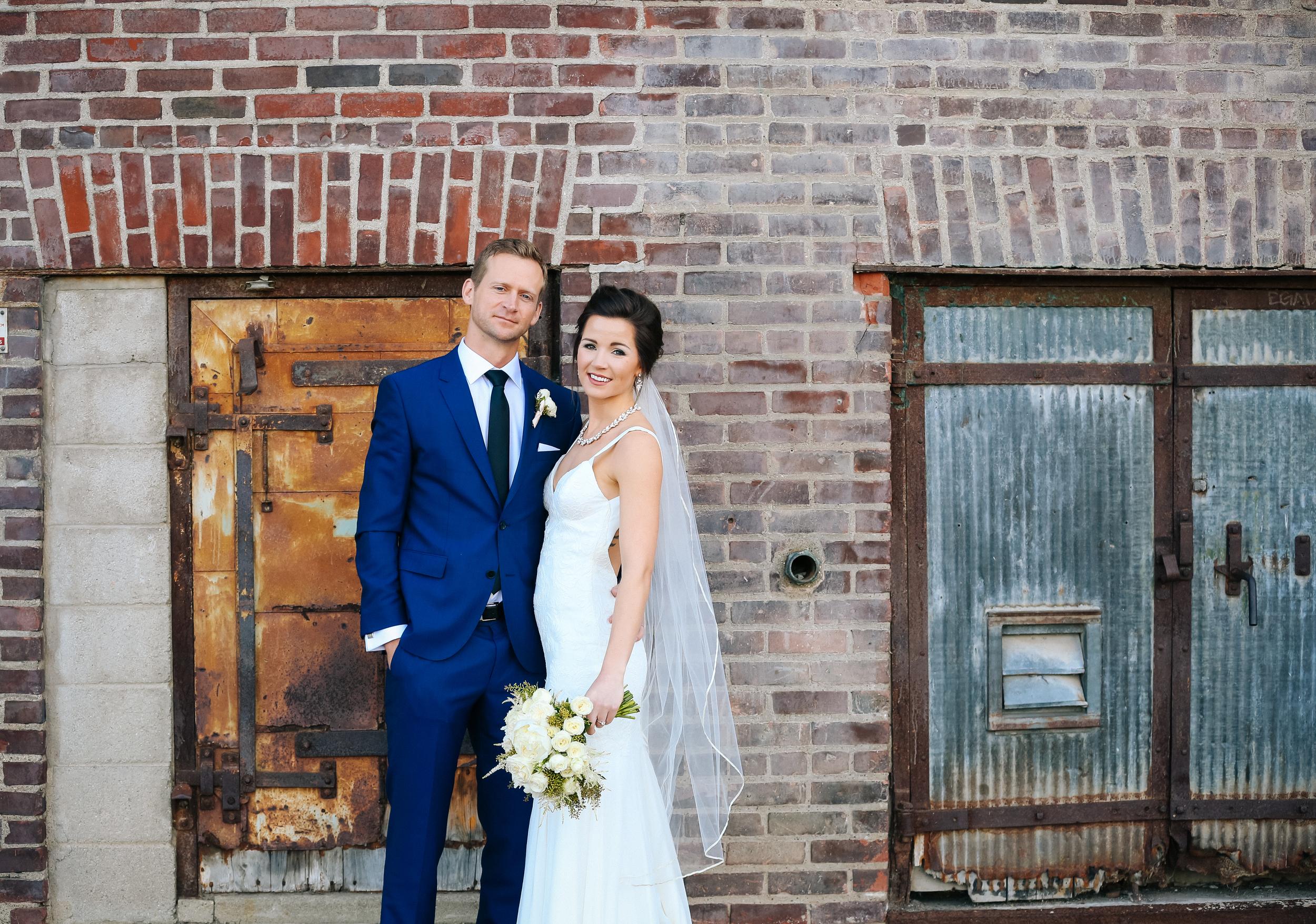 WeddingWebsite-2.jpg