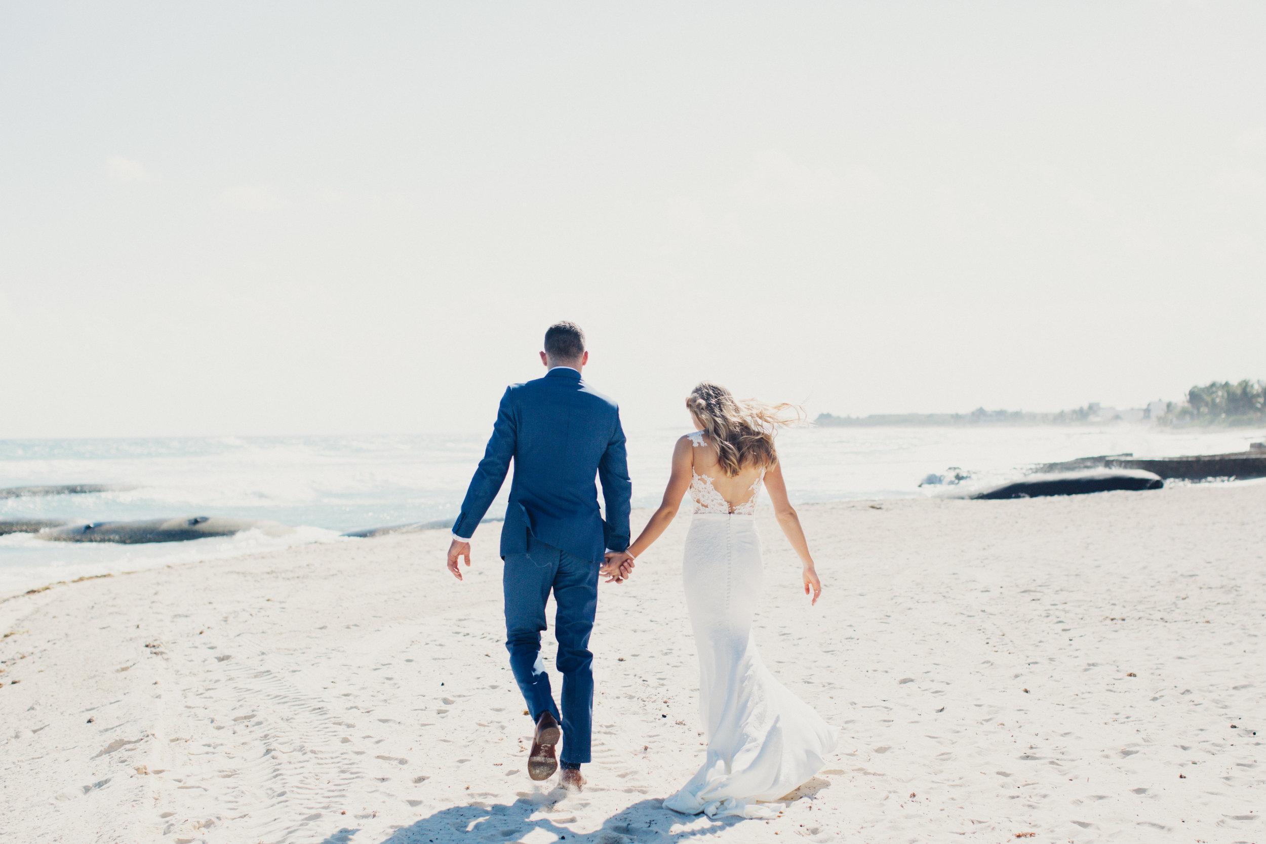 WeddingDay-126 (1).jpg