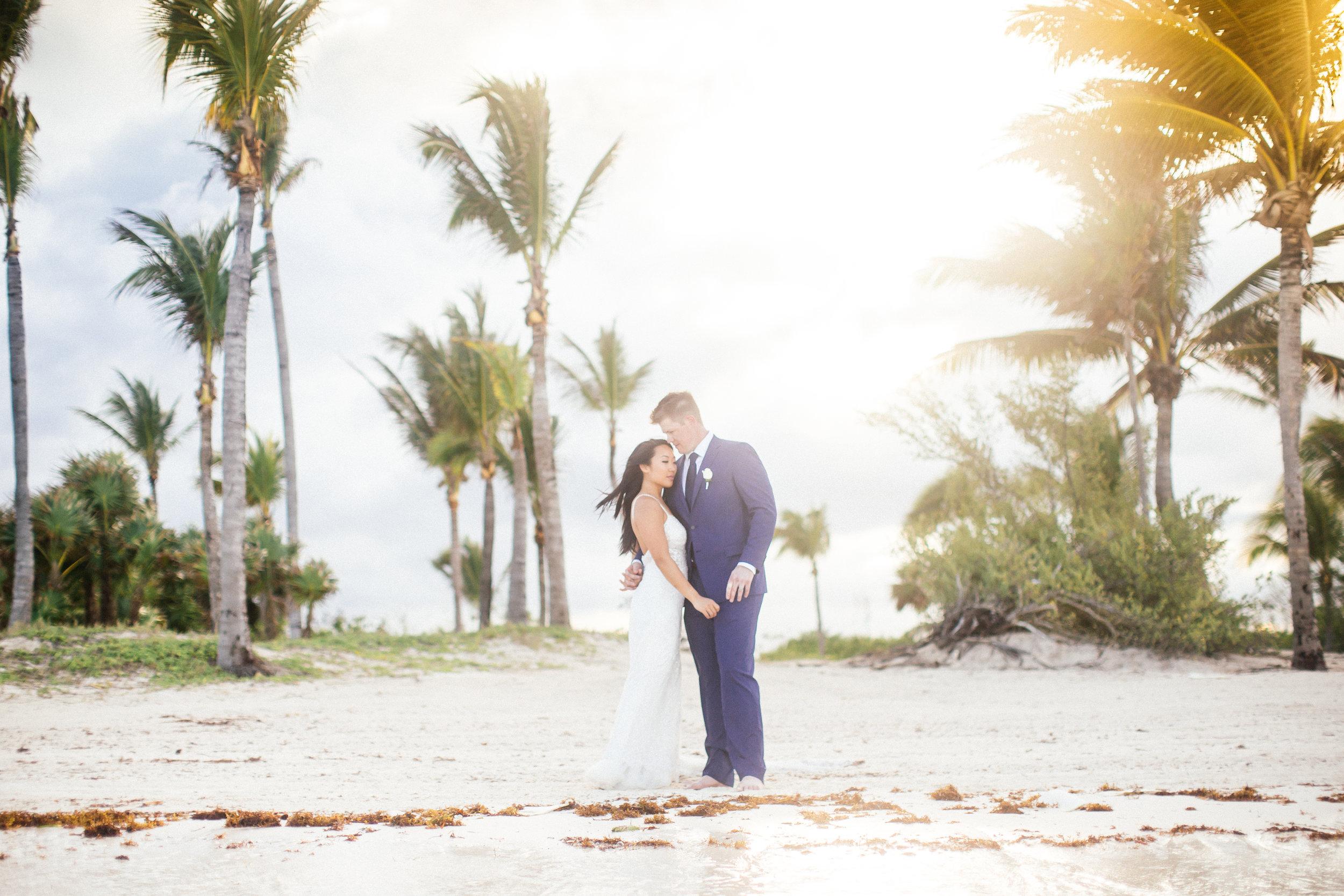 Riviera Del Maya Wedding Photographer