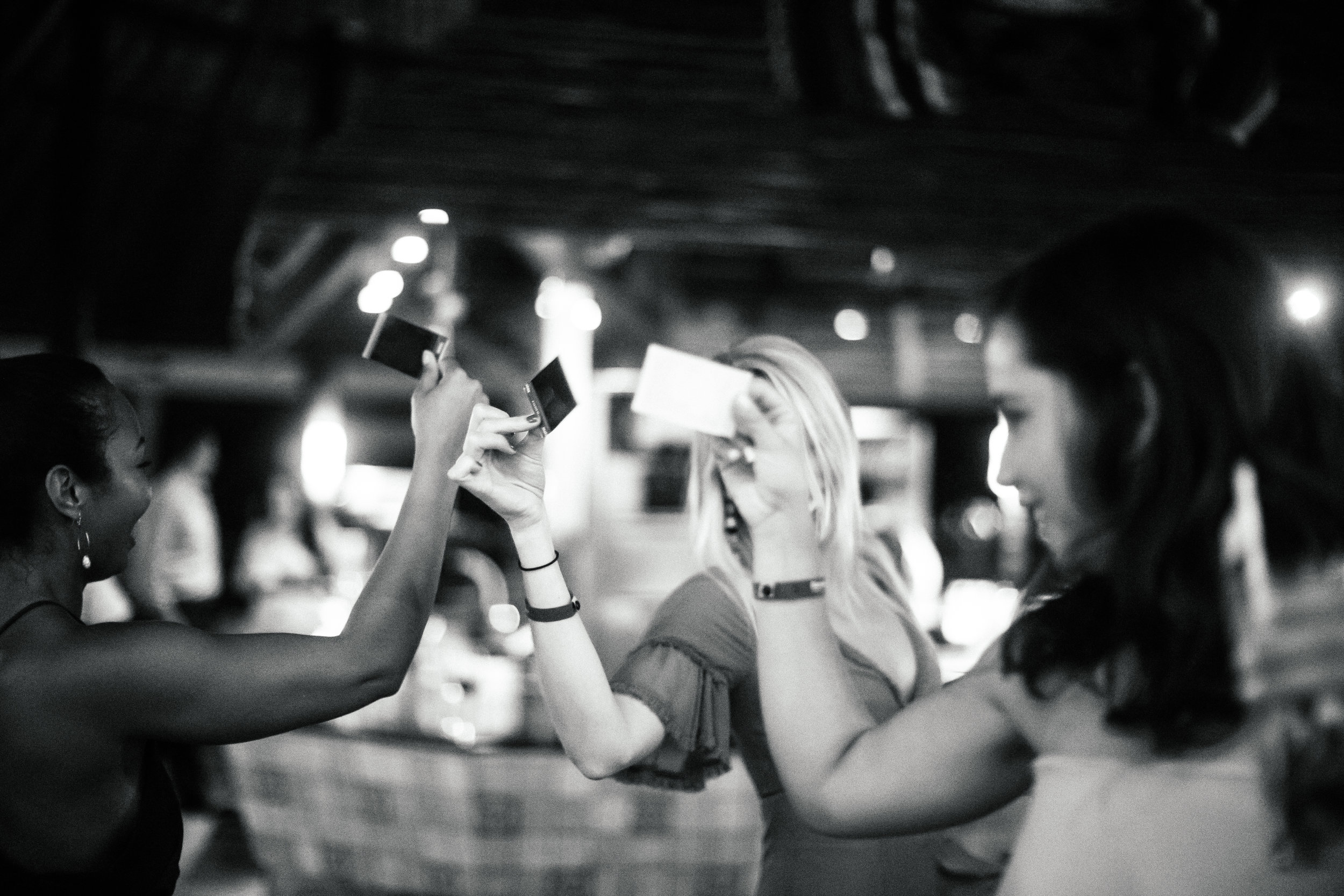 Riviera Del Maya Wedding Photography