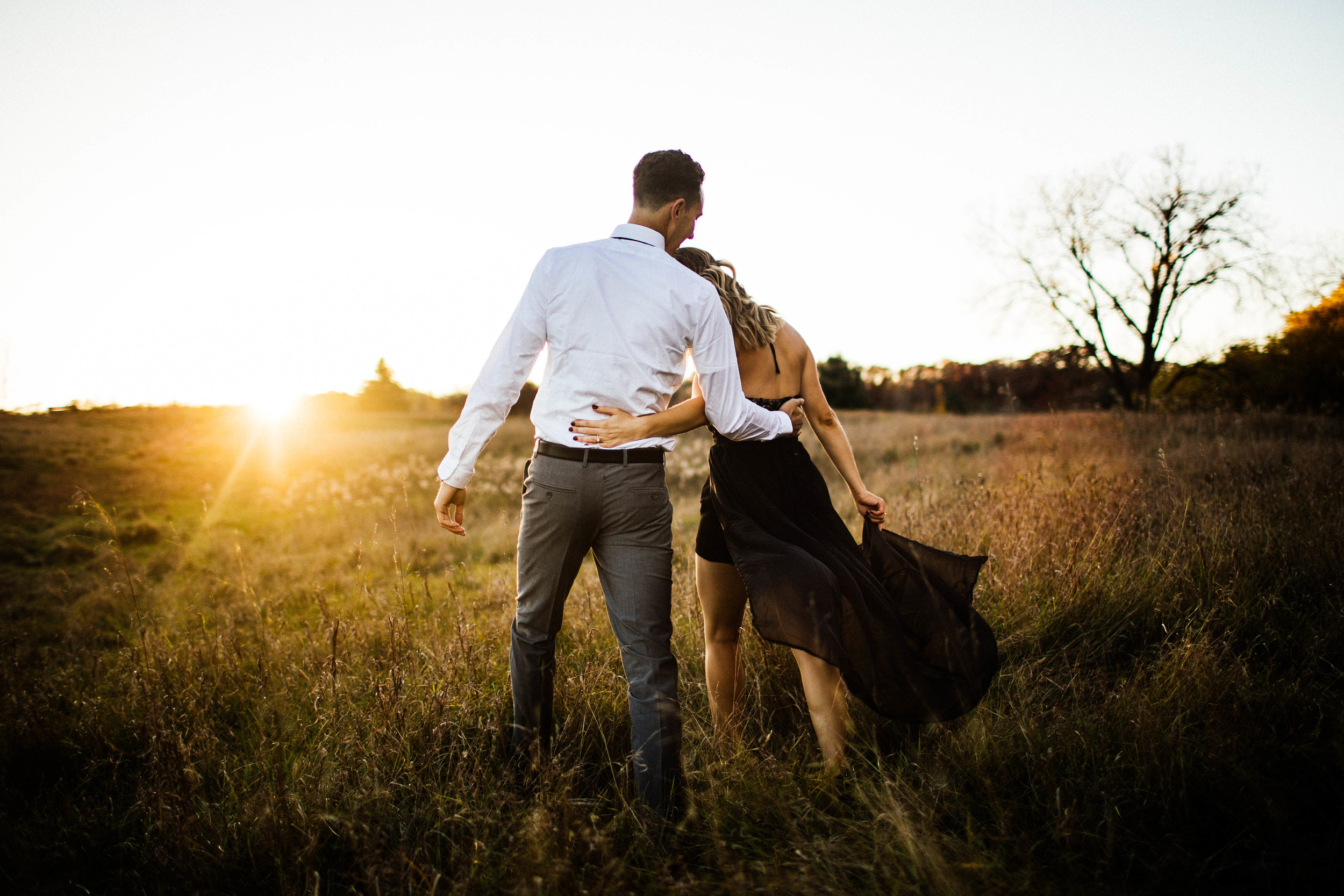 EngagementSession(69of134).jpg