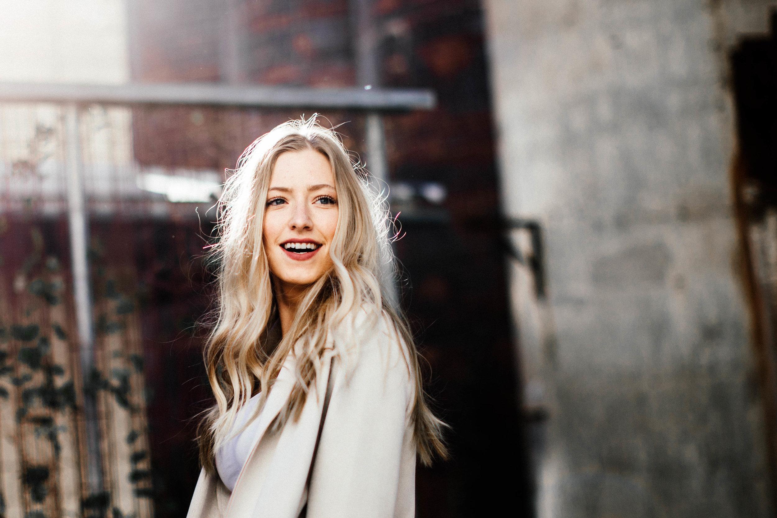 Kaitlyn(28of36).jpg