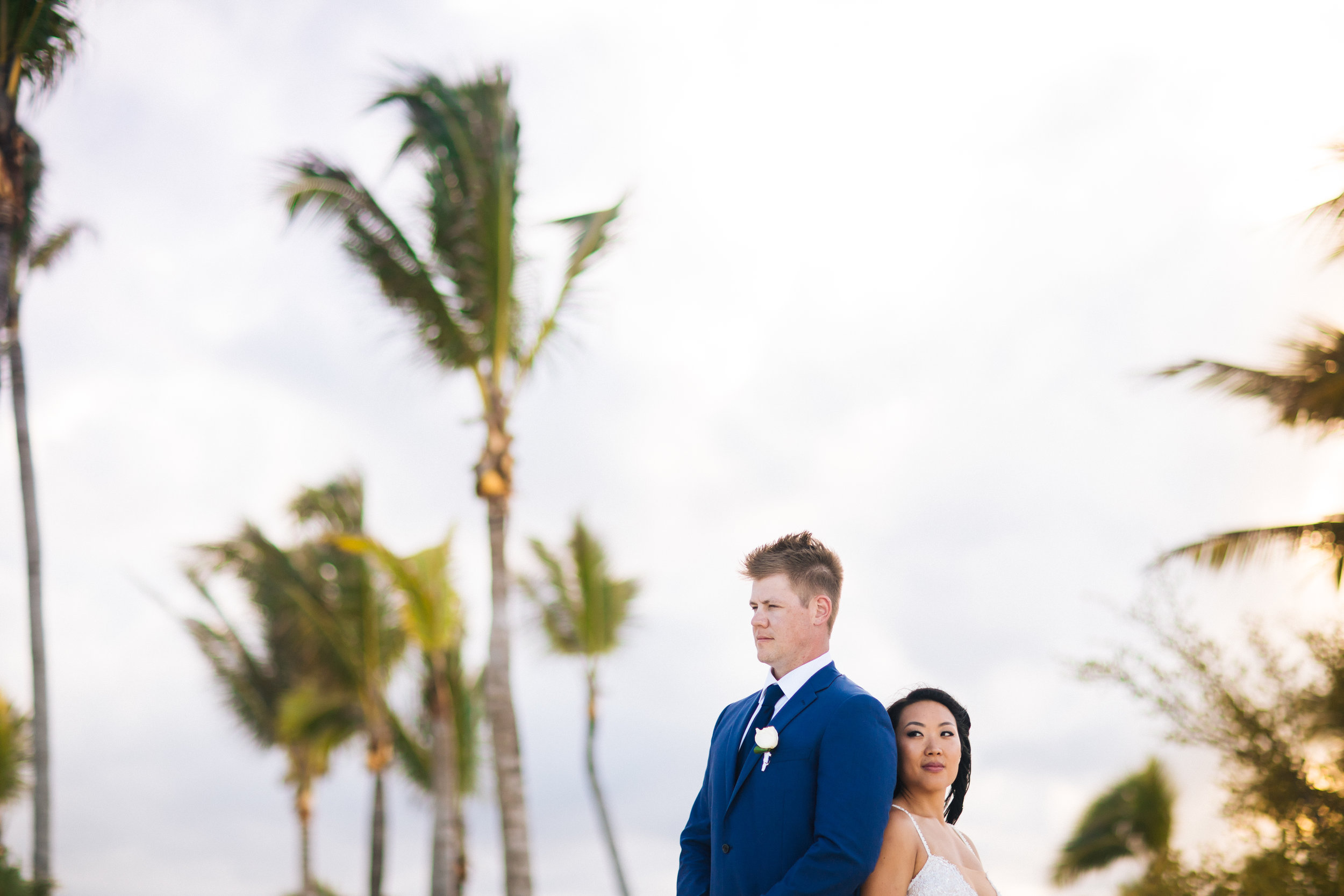 MexicoDestinationWeddingPhotographer(34of54).jpg