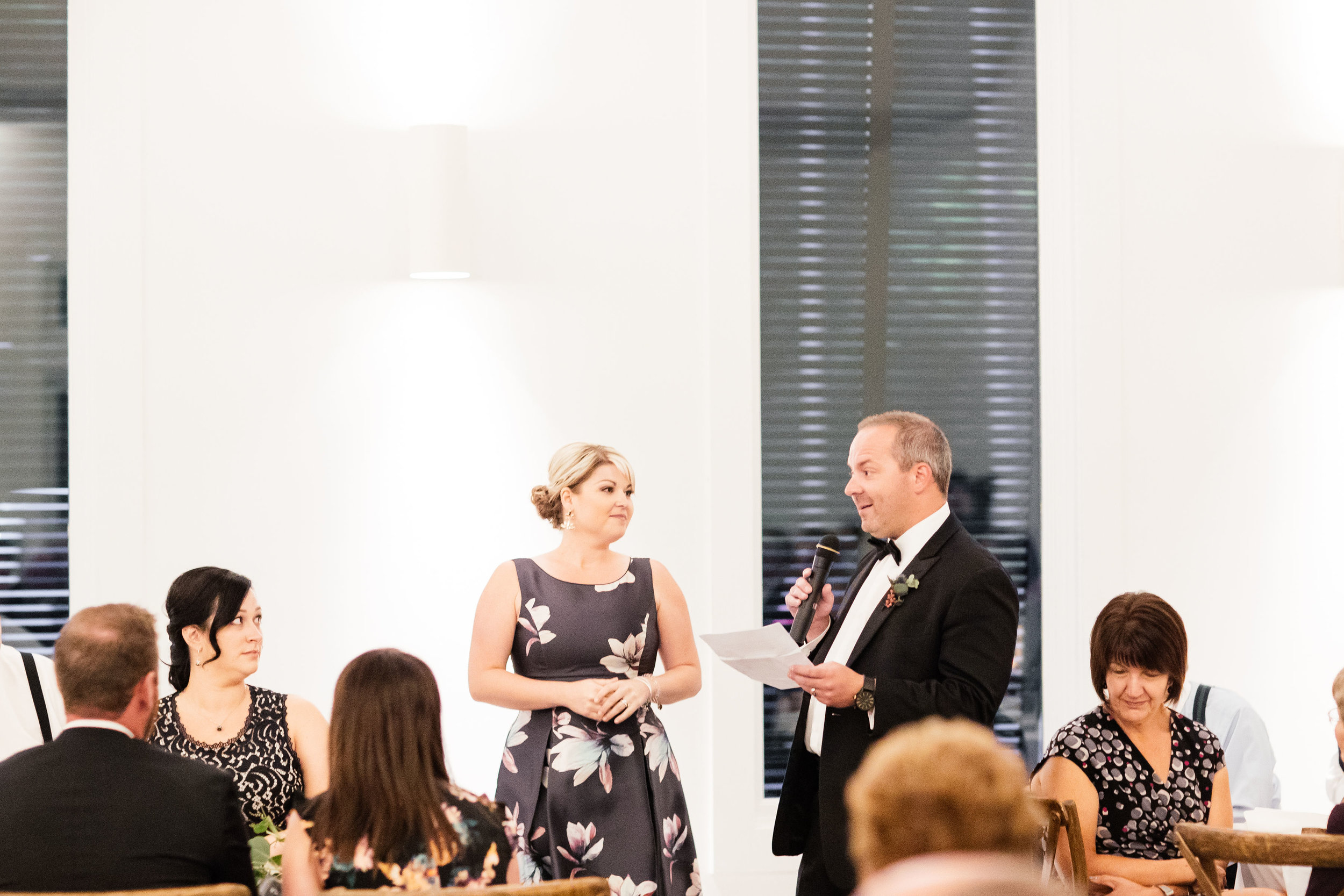 ceremonyandreception(357of518).jpg