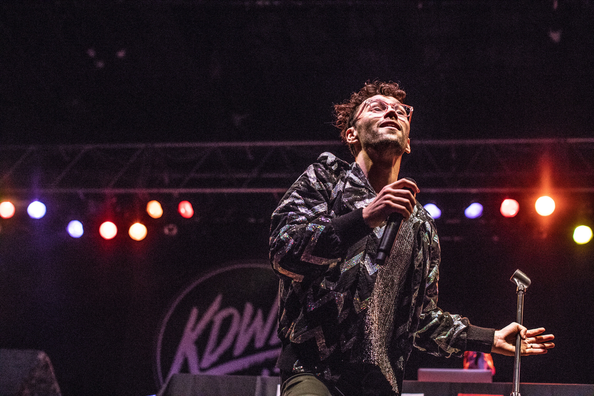 KDWB_StarParty_FlowEventGroup-162.jpg