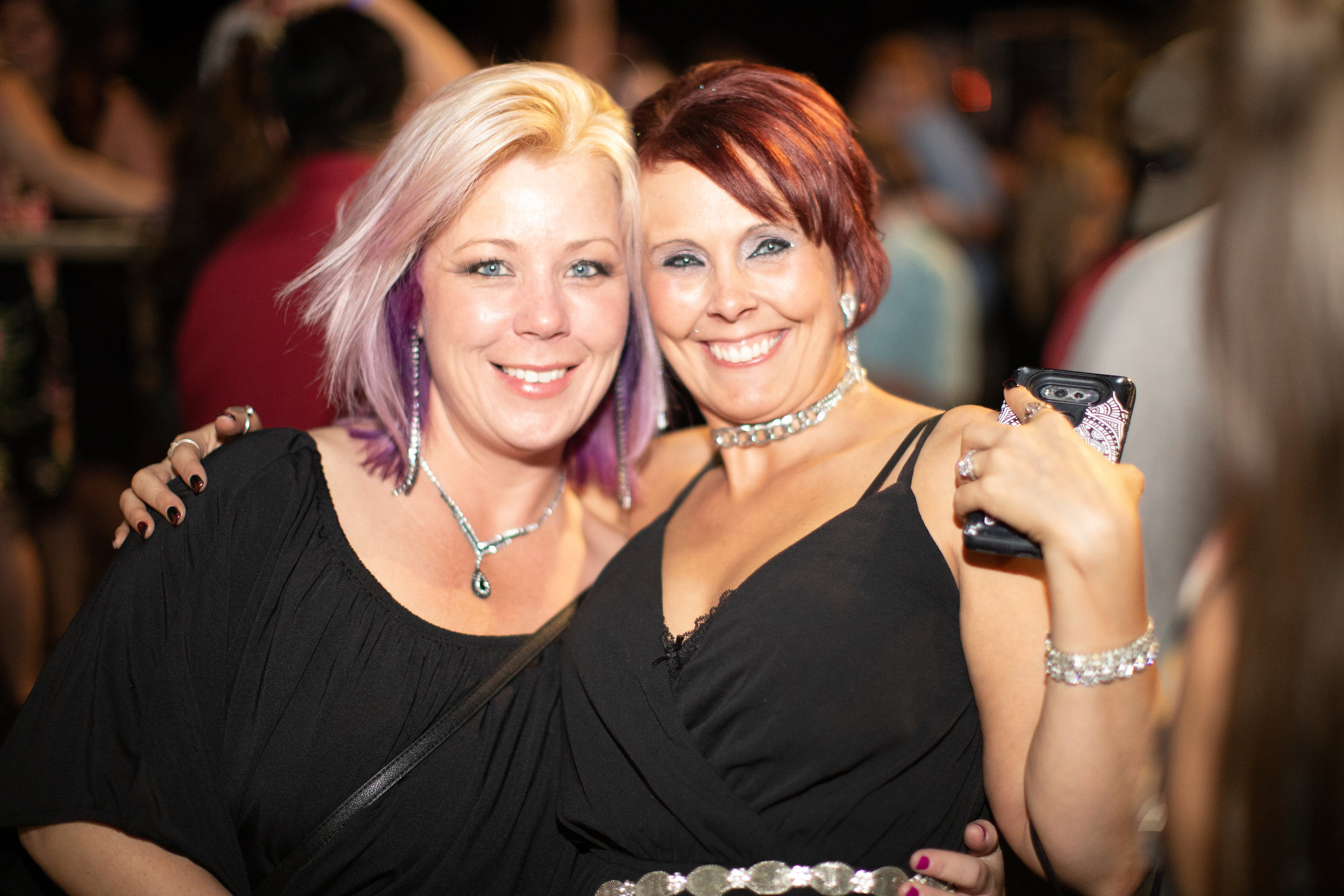 KDWB_StarParty_FlowEventGroup-294.jpg