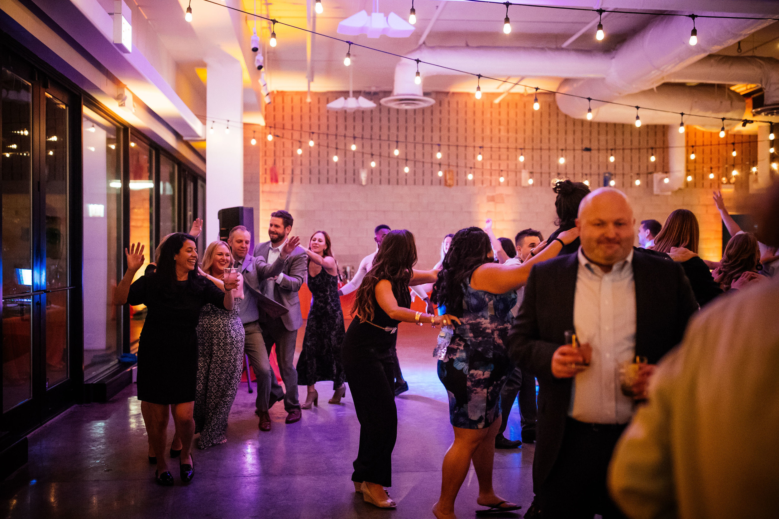 JaredandZakChicagoIgniteStudiosWedding(1069of1139).jpg