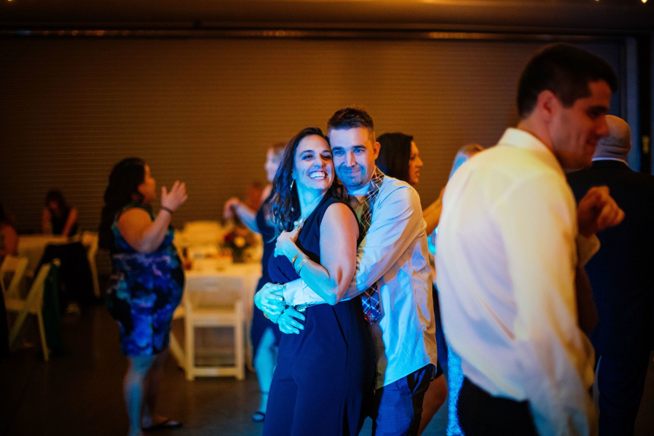 JaredandZakChicagoIgniteStudiosWedding(1075of1139).jpg