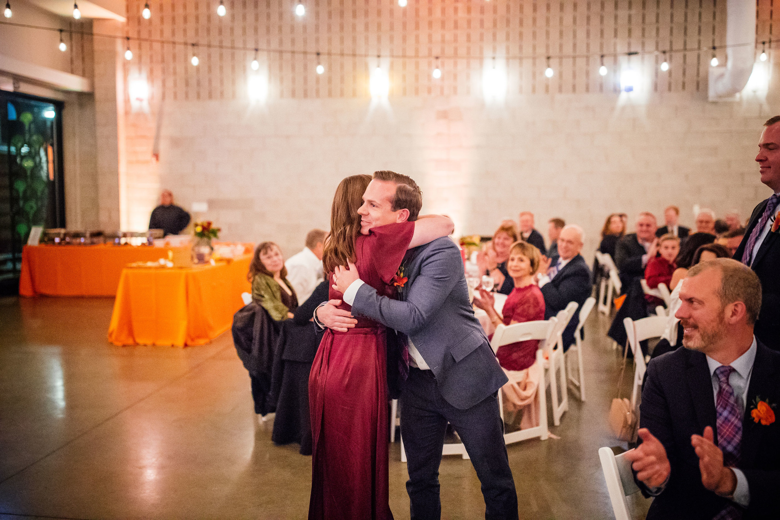 JaredandZakChicagoIgniteStudiosWedding(808of1139).jpg