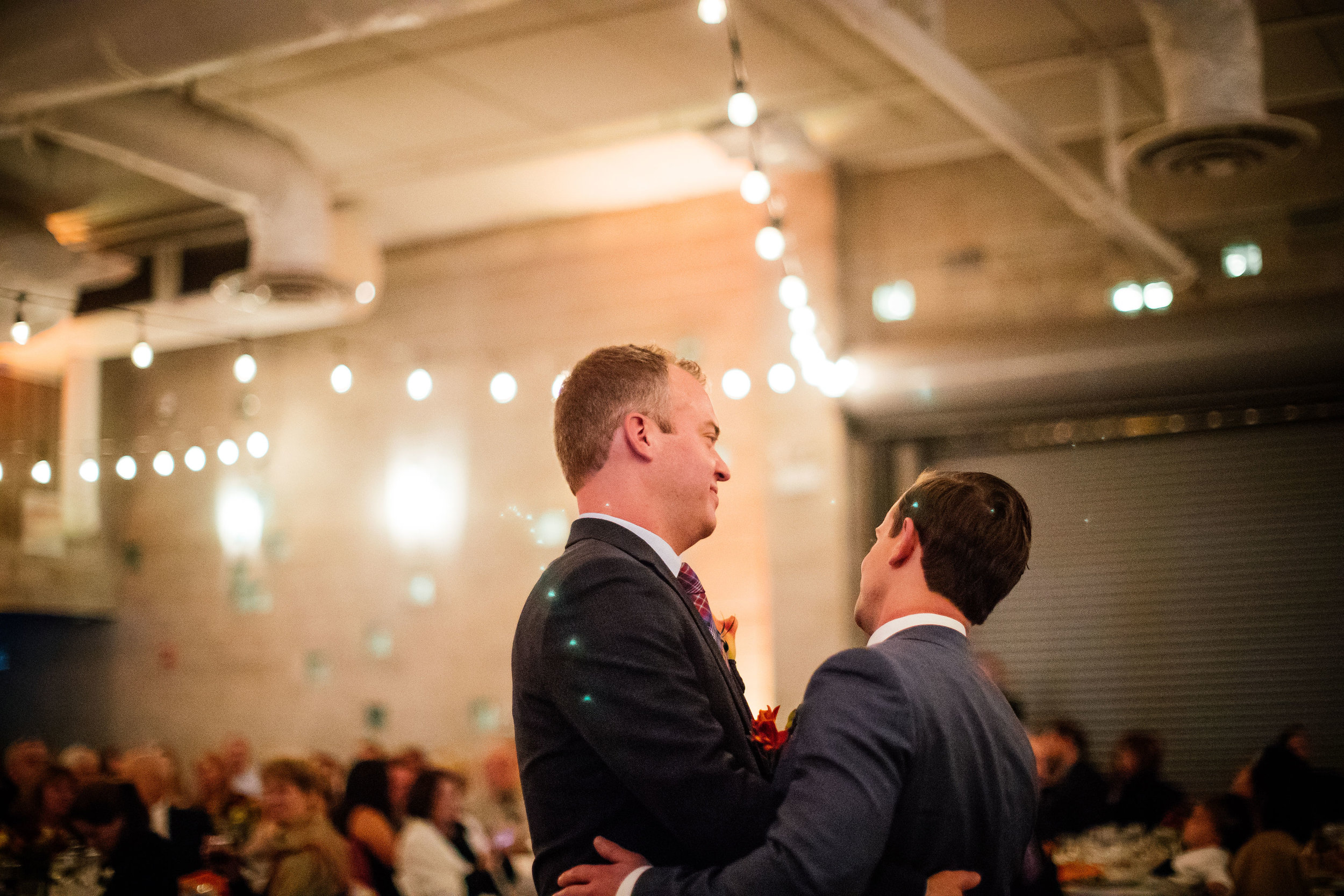 JaredandZakChicagoIgniteStudiosWedding(855of1139).jpg