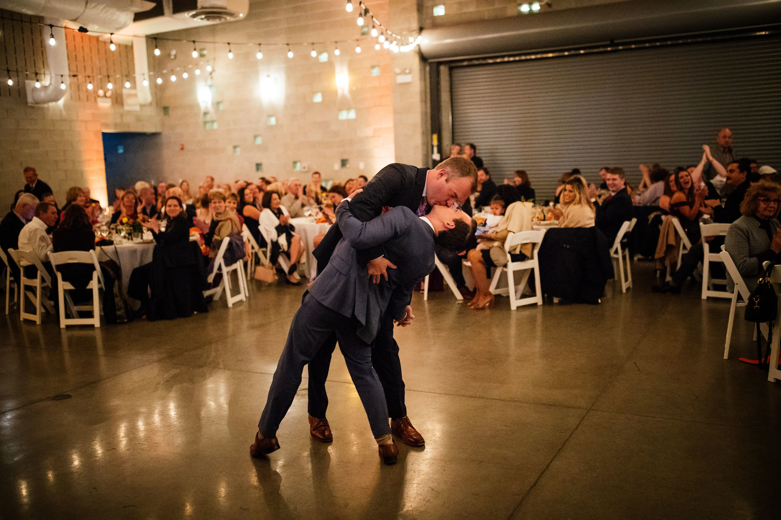 JaredandZakChicagoIgniteStudiosWedding(860of1139).jpg
