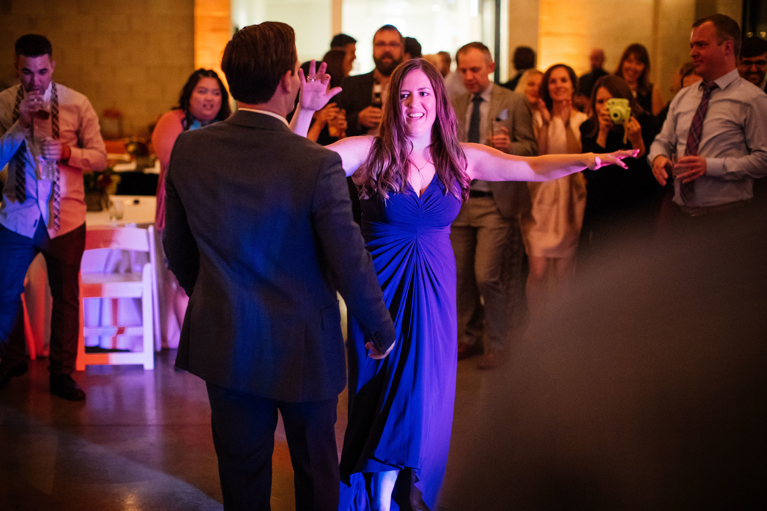 JaredandZakChicagoIgniteStudiosWedding(1023of1139).jpg