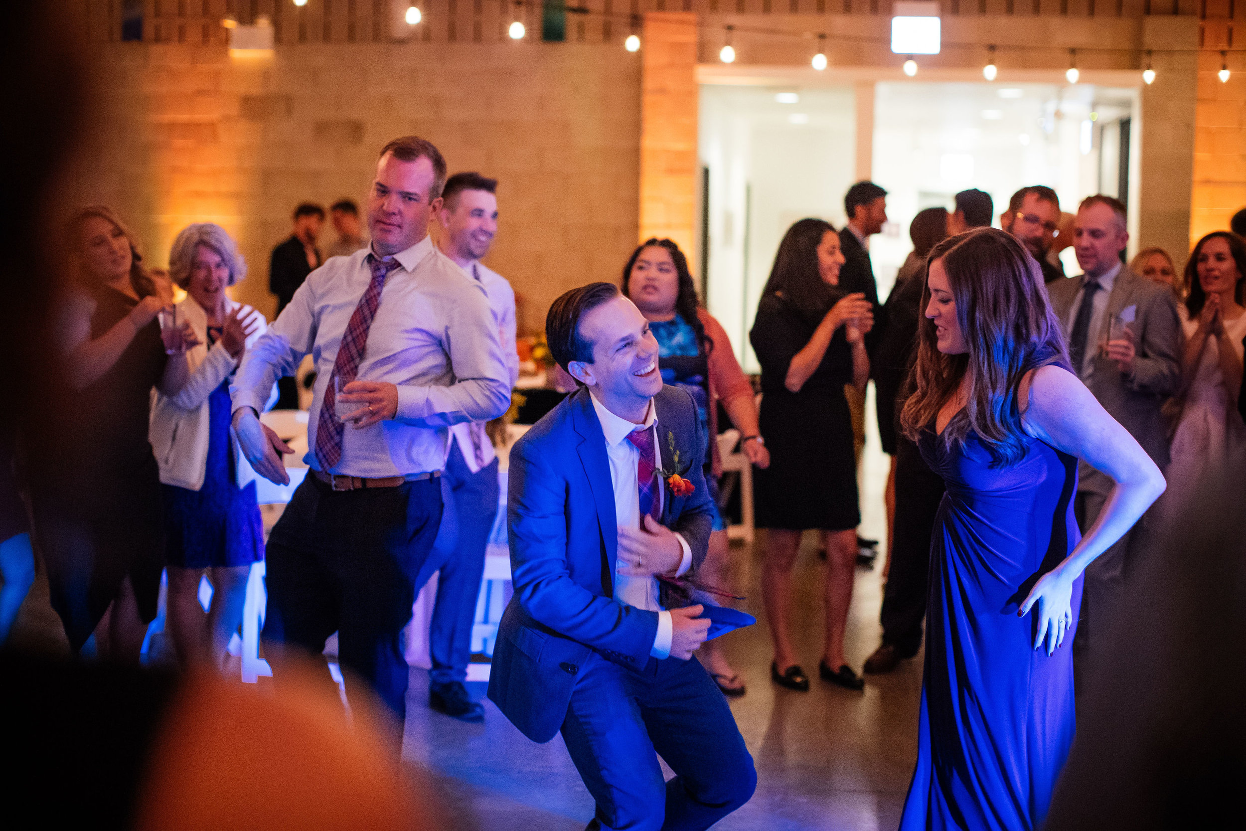 JaredandZakChicagoIgniteStudiosWedding(1025of1139).jpg