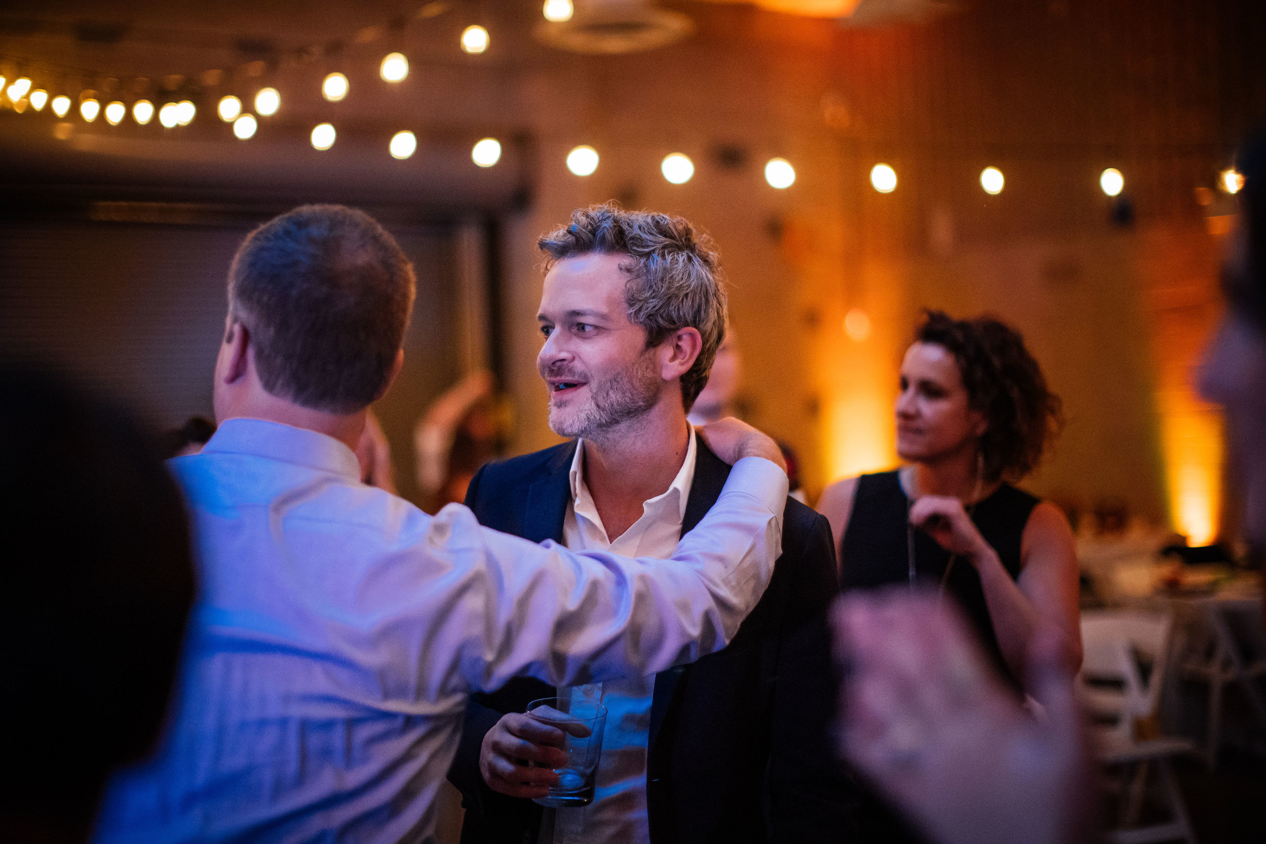 JaredandZakChicagoIgniteStudiosWedding(1080of1139).jpg