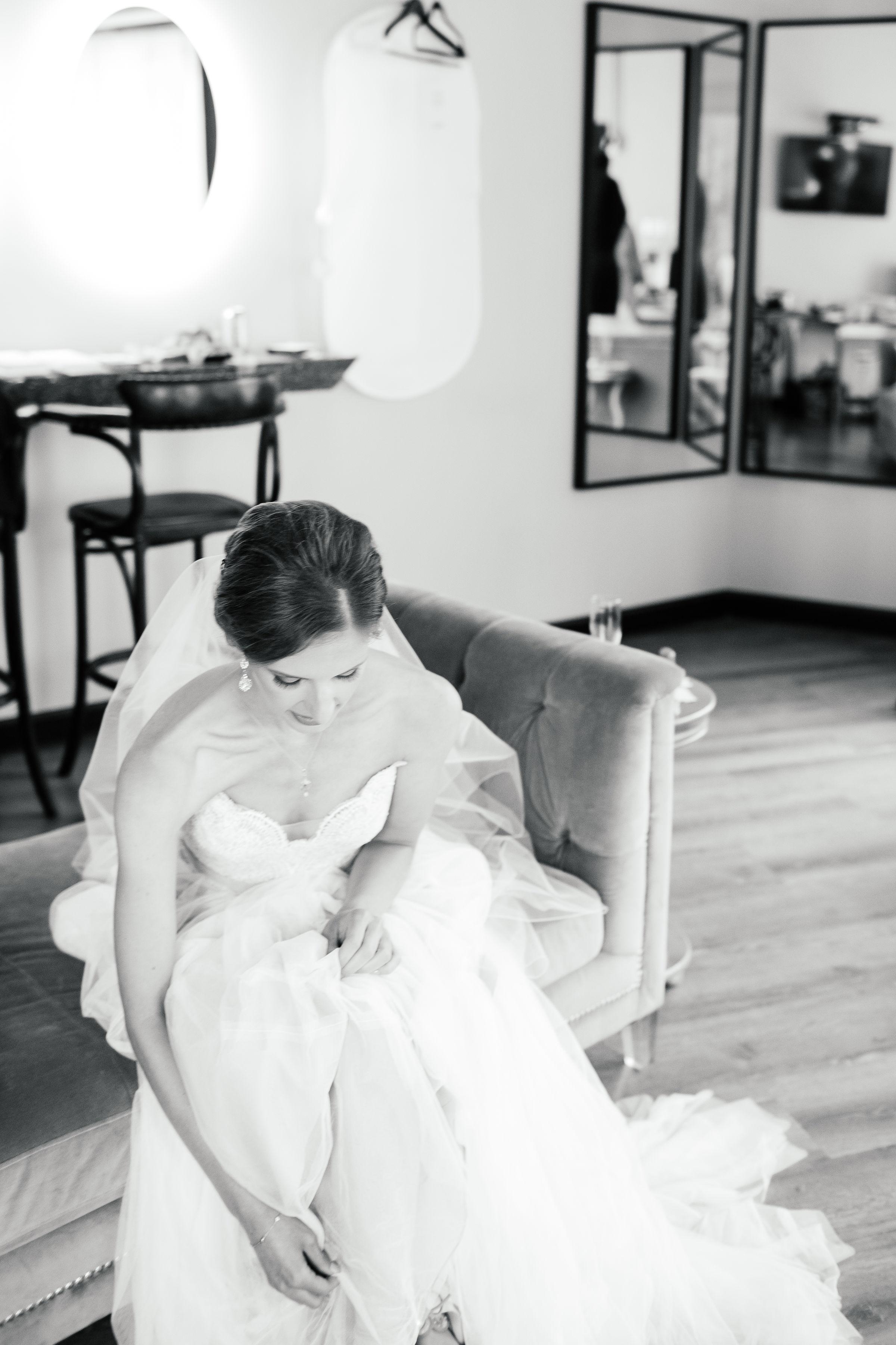 a&be Wedding Dress Minnesota