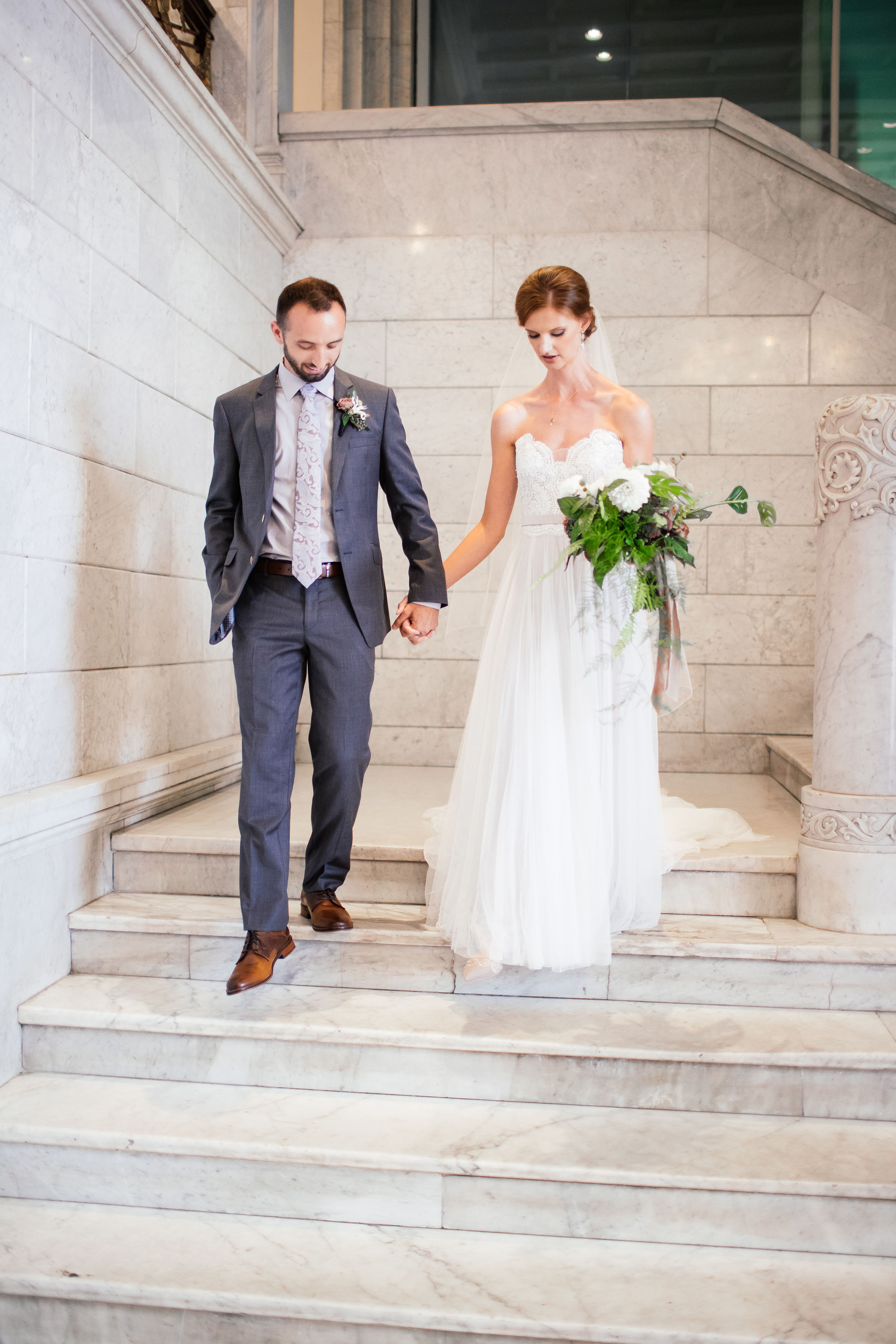 Minnesota Bride Best Photographer
