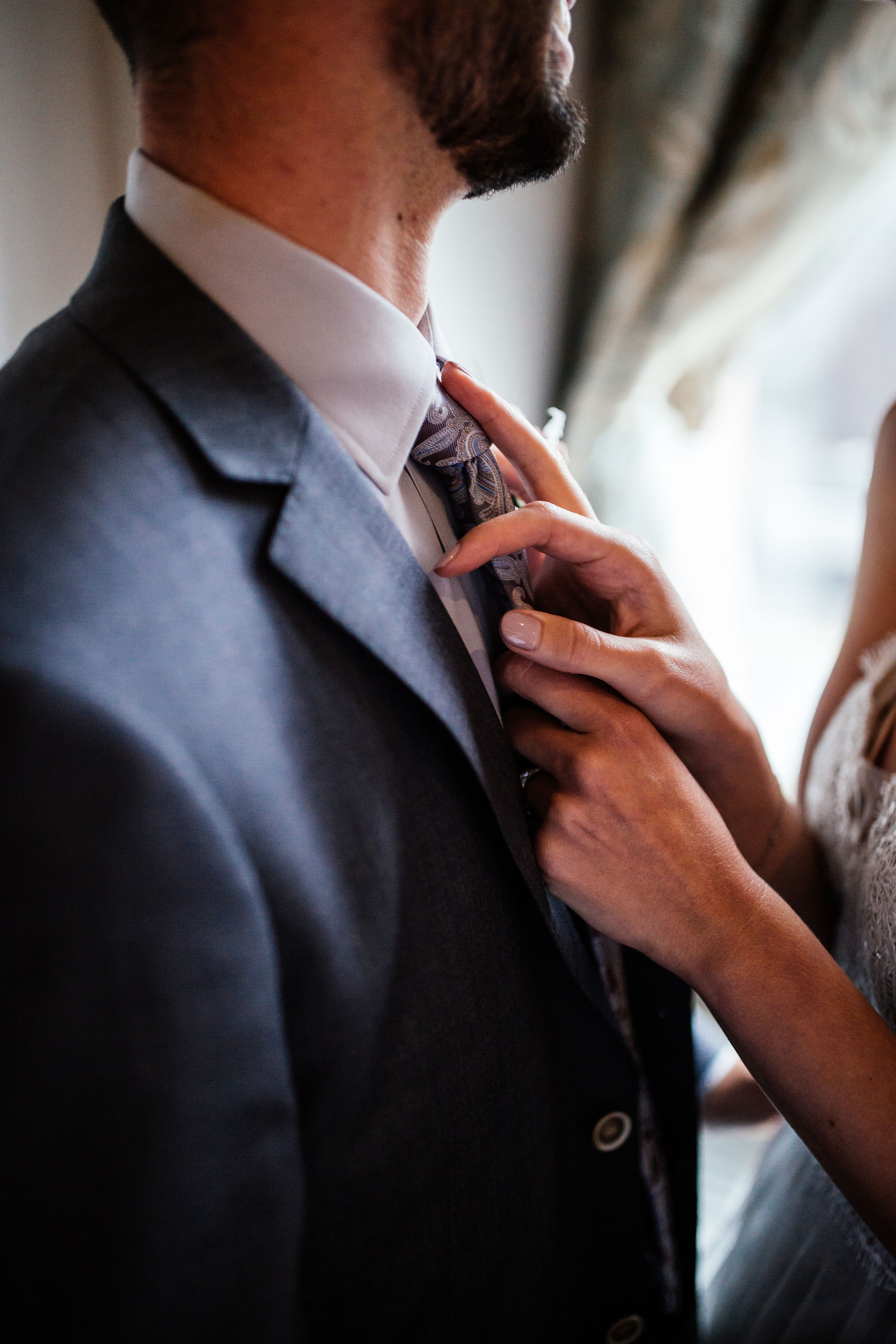 Minneapolis Featured Wedding MN Bride