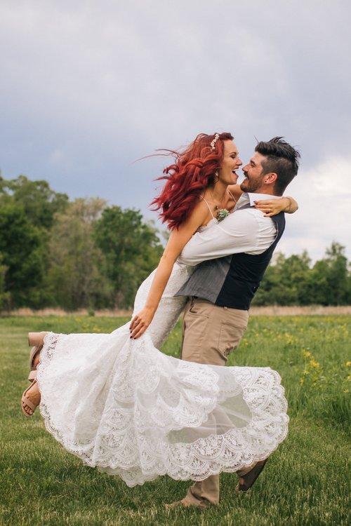 Devon_Branden_3TenEvents_Wedding%28641of993%29.jpg