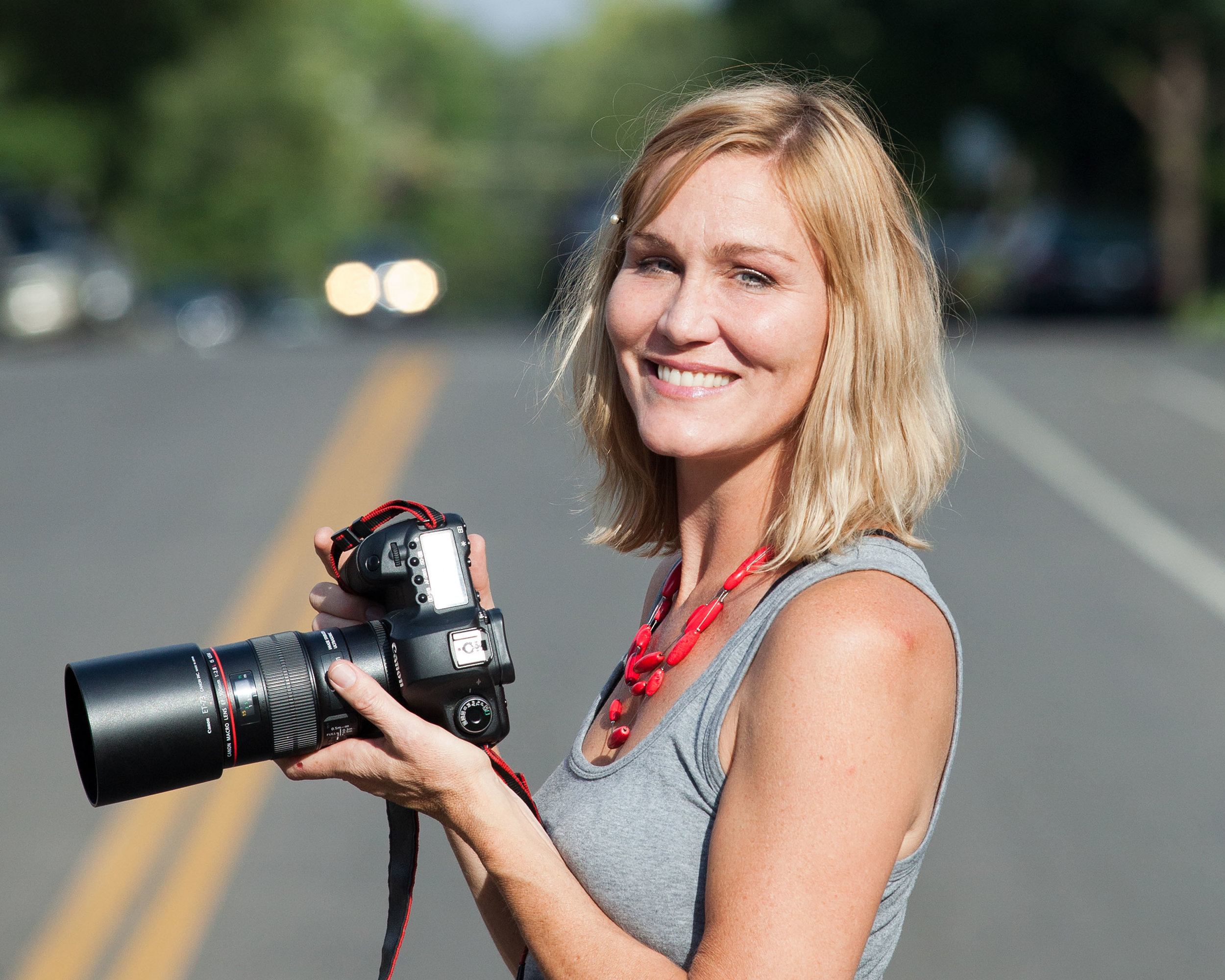 How to prepare for yourHappy Hour Headshotsession with Jennifer Buhl - Cell: 818-331-4671