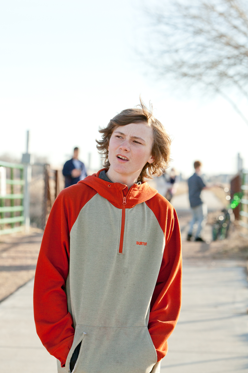 high-school-pictures-happy-hour-headshot-photography-31770.JPG