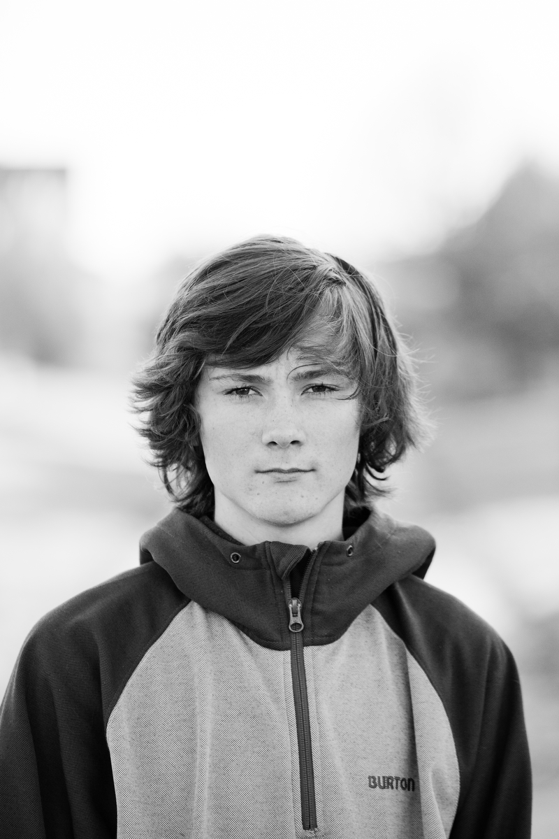 high-school-pictures-happy-hour-headshot-photography-31768.JPG
