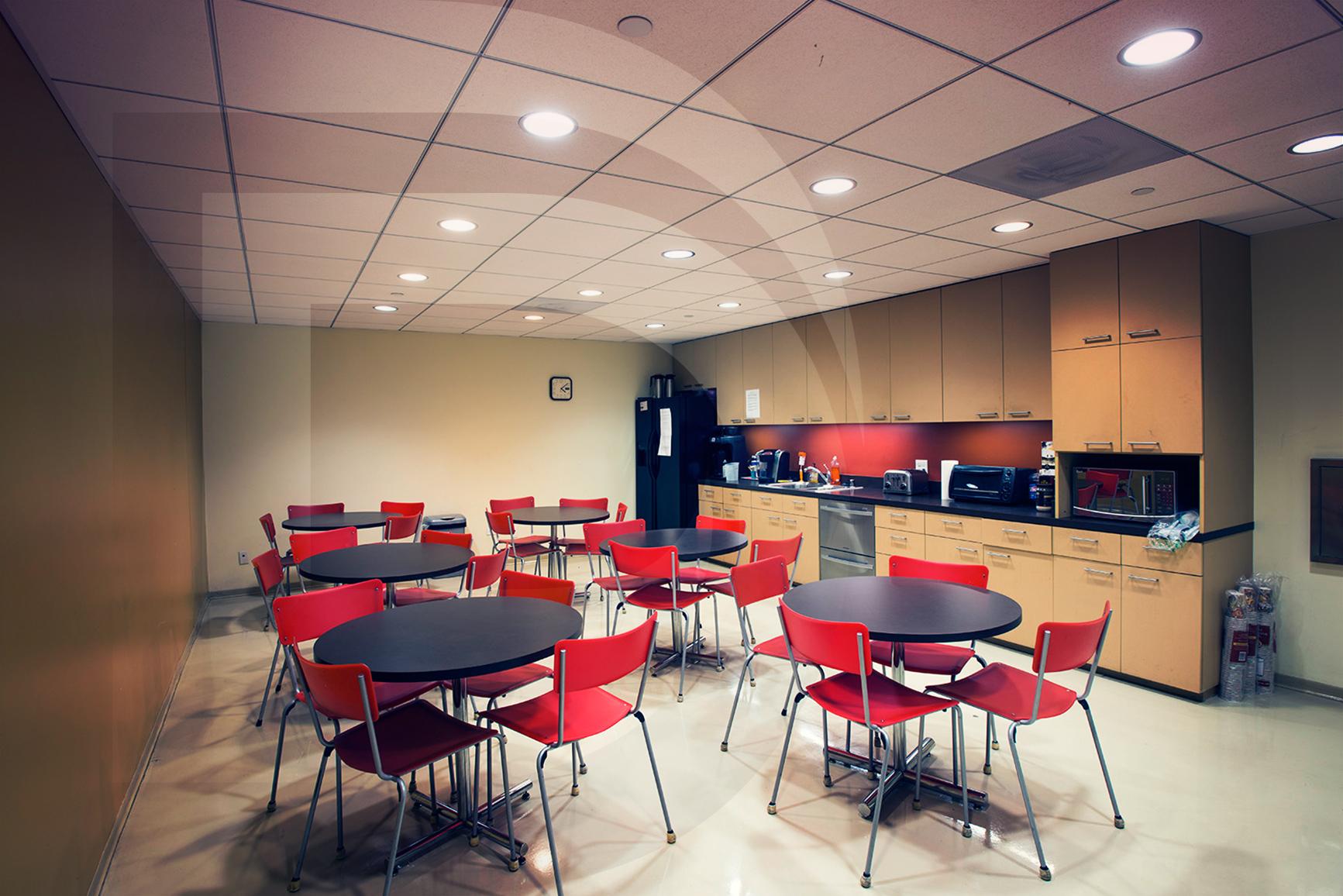 lunch-room.jpg