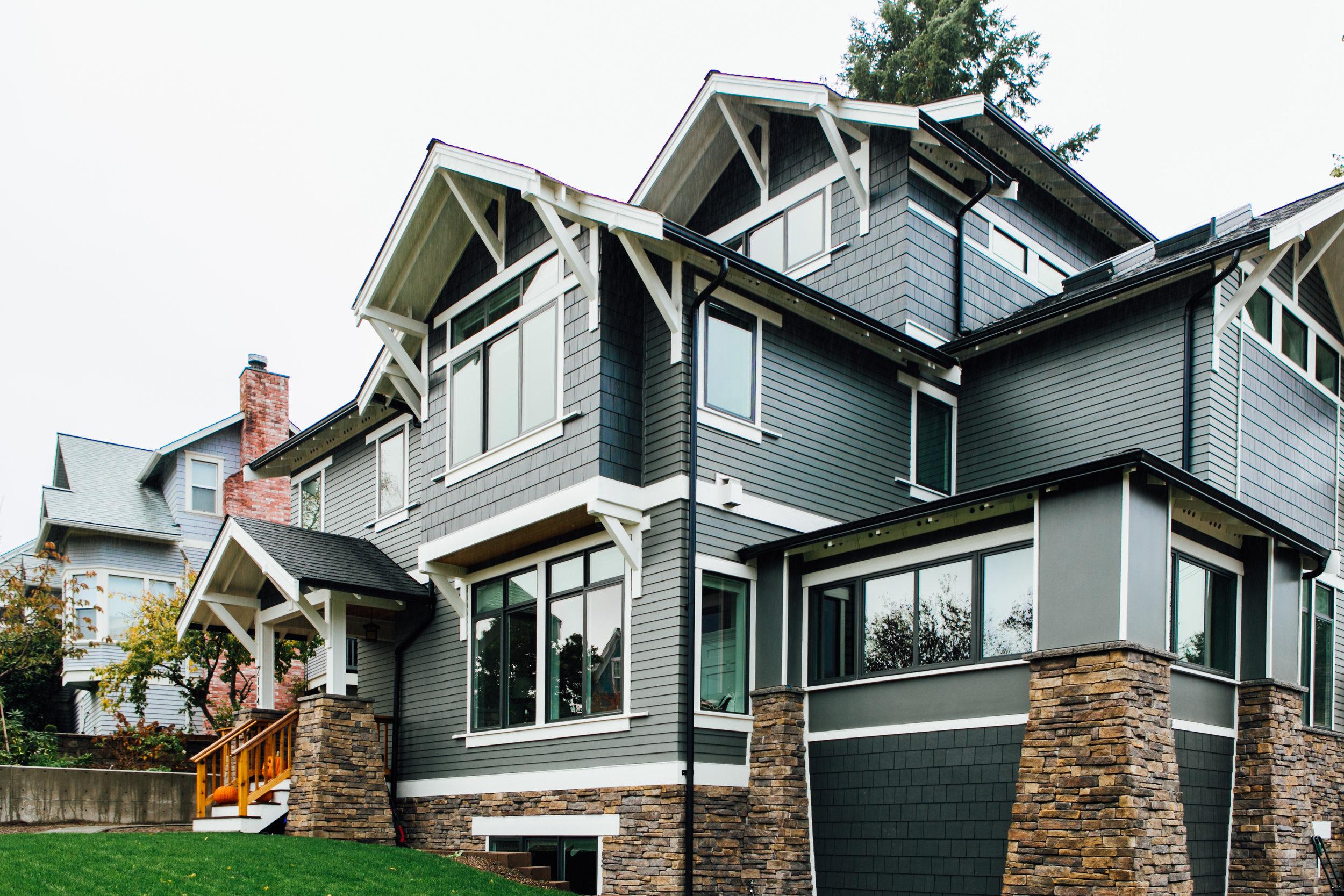 mandy callaway interiors-greenlake house-00002.jpg