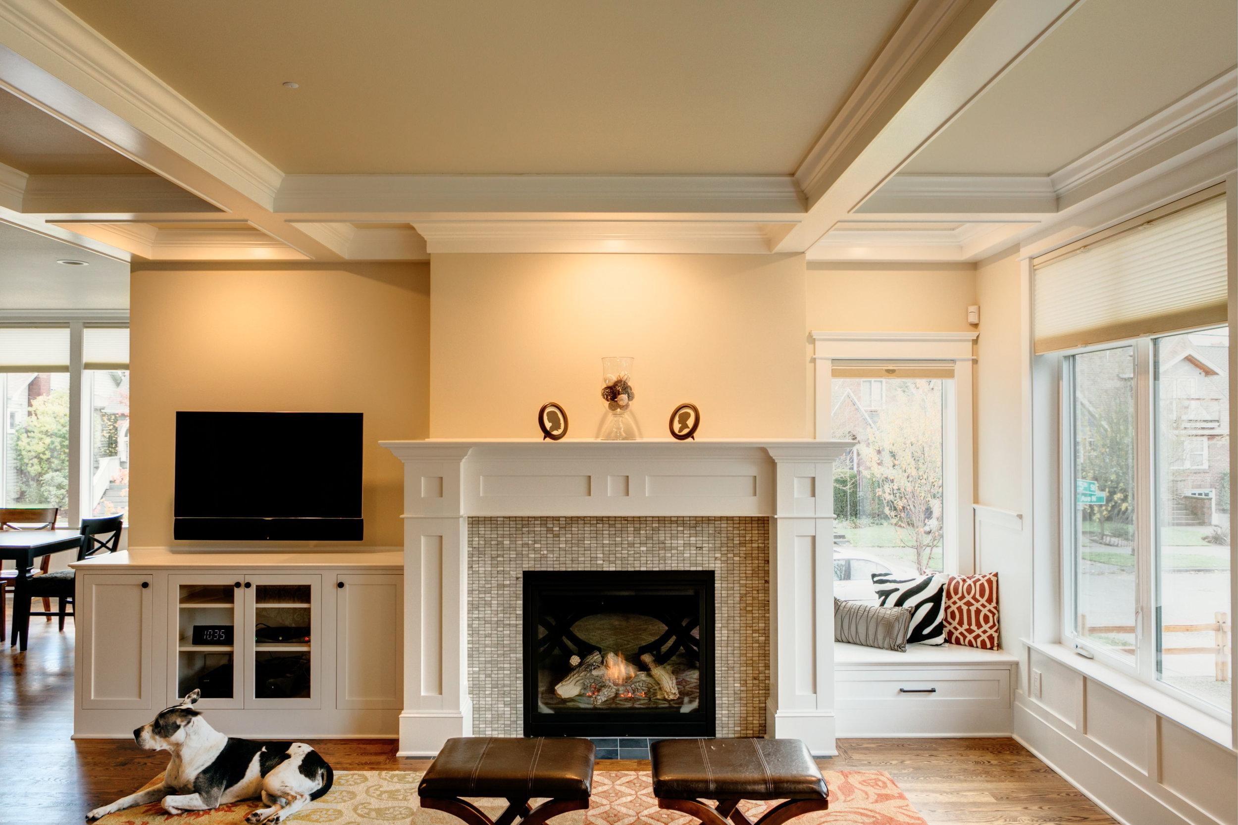 mandy callaway interiors-greenlake house-00003.jpg