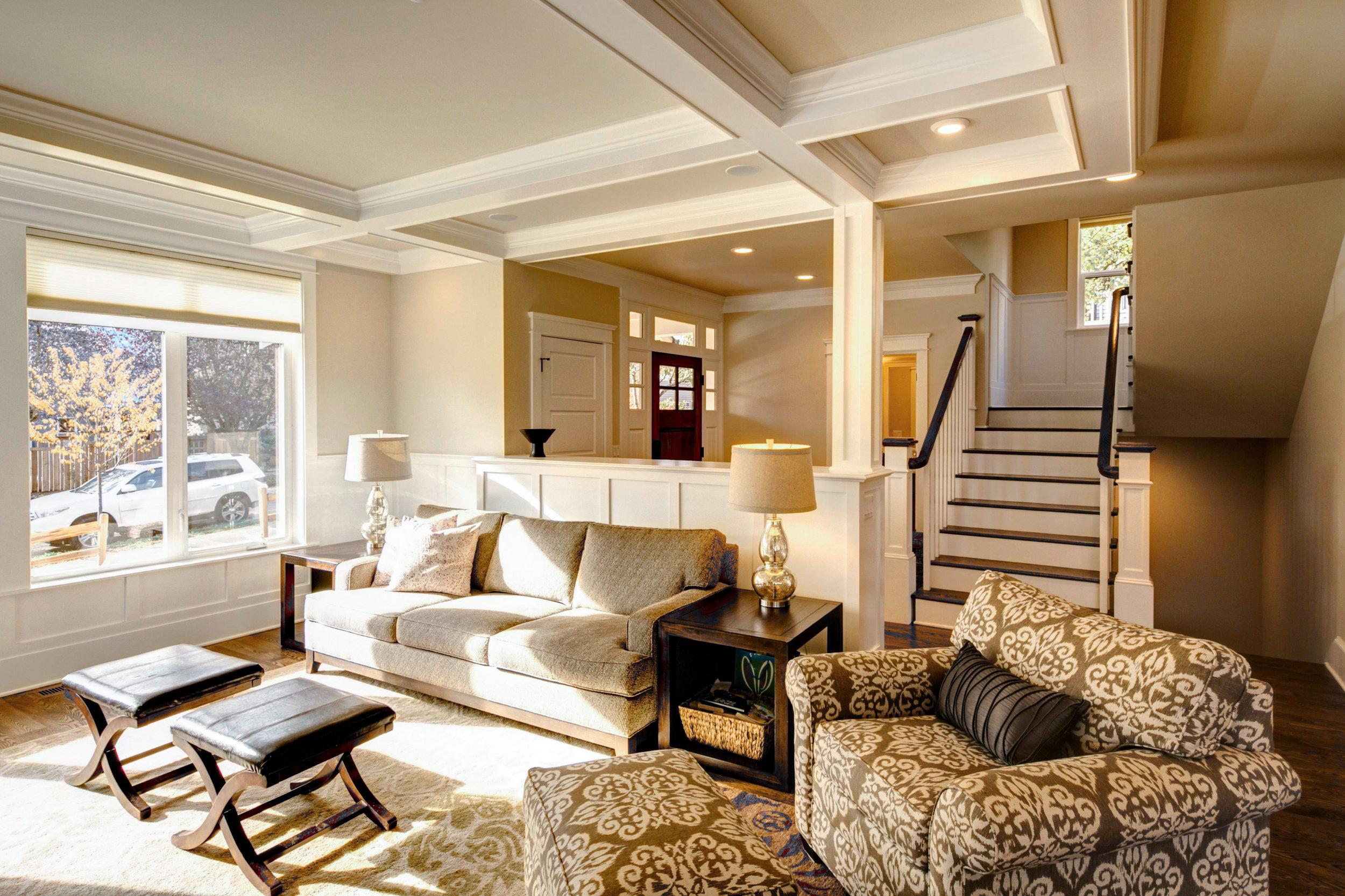 mandy callaway interiors-greenlake house-00005.jpg