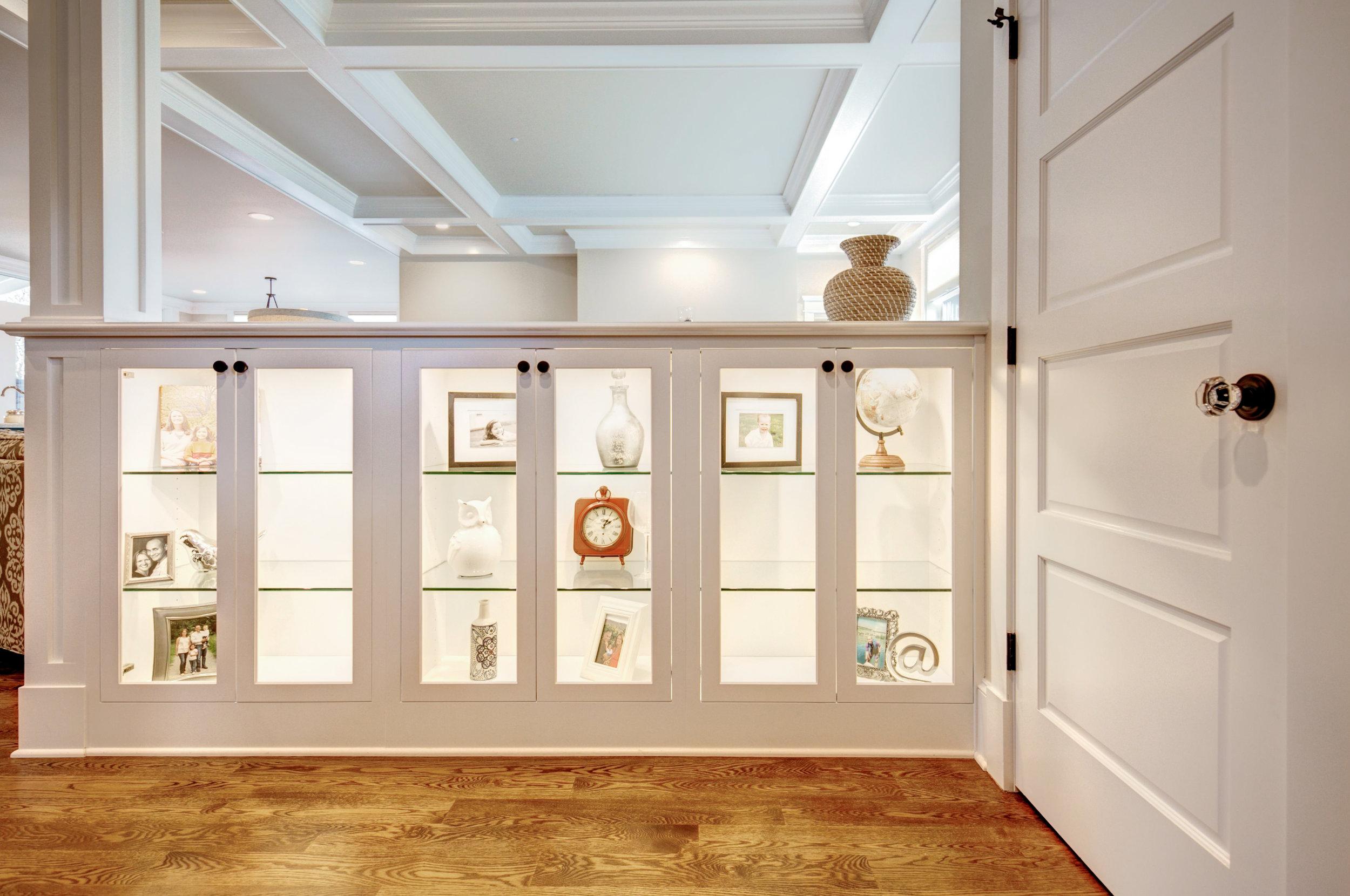 mandy callaway interiors-greenlake house-00006.jpg