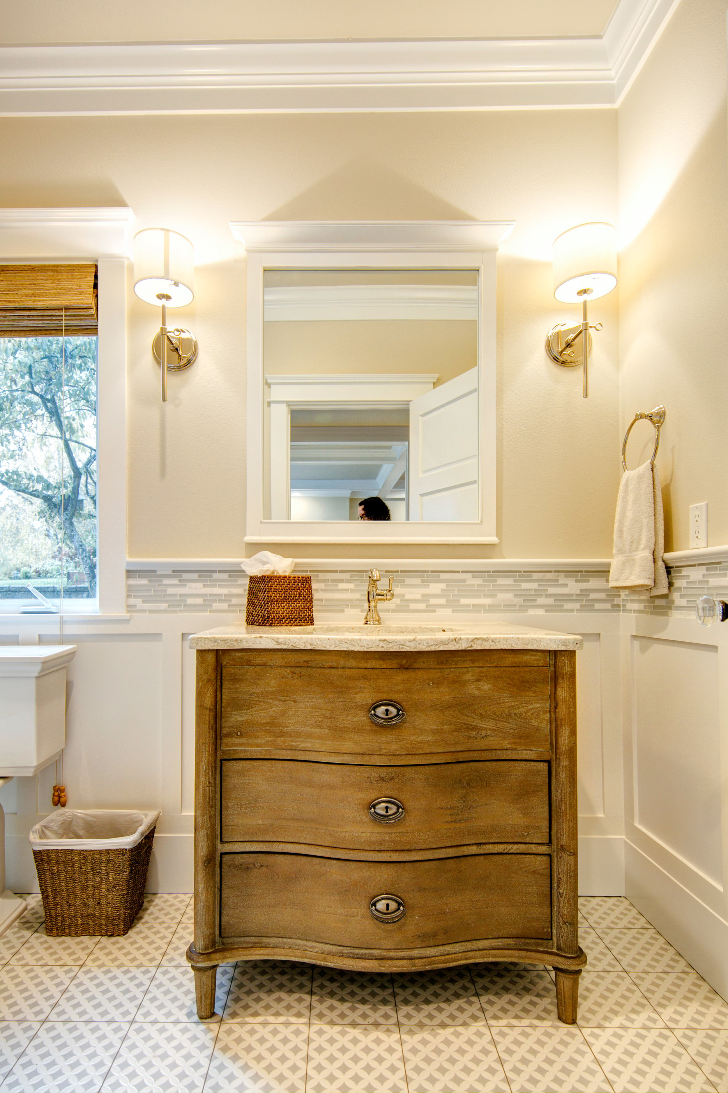 mandy callaway interiors-greenlake house-00012.jpg