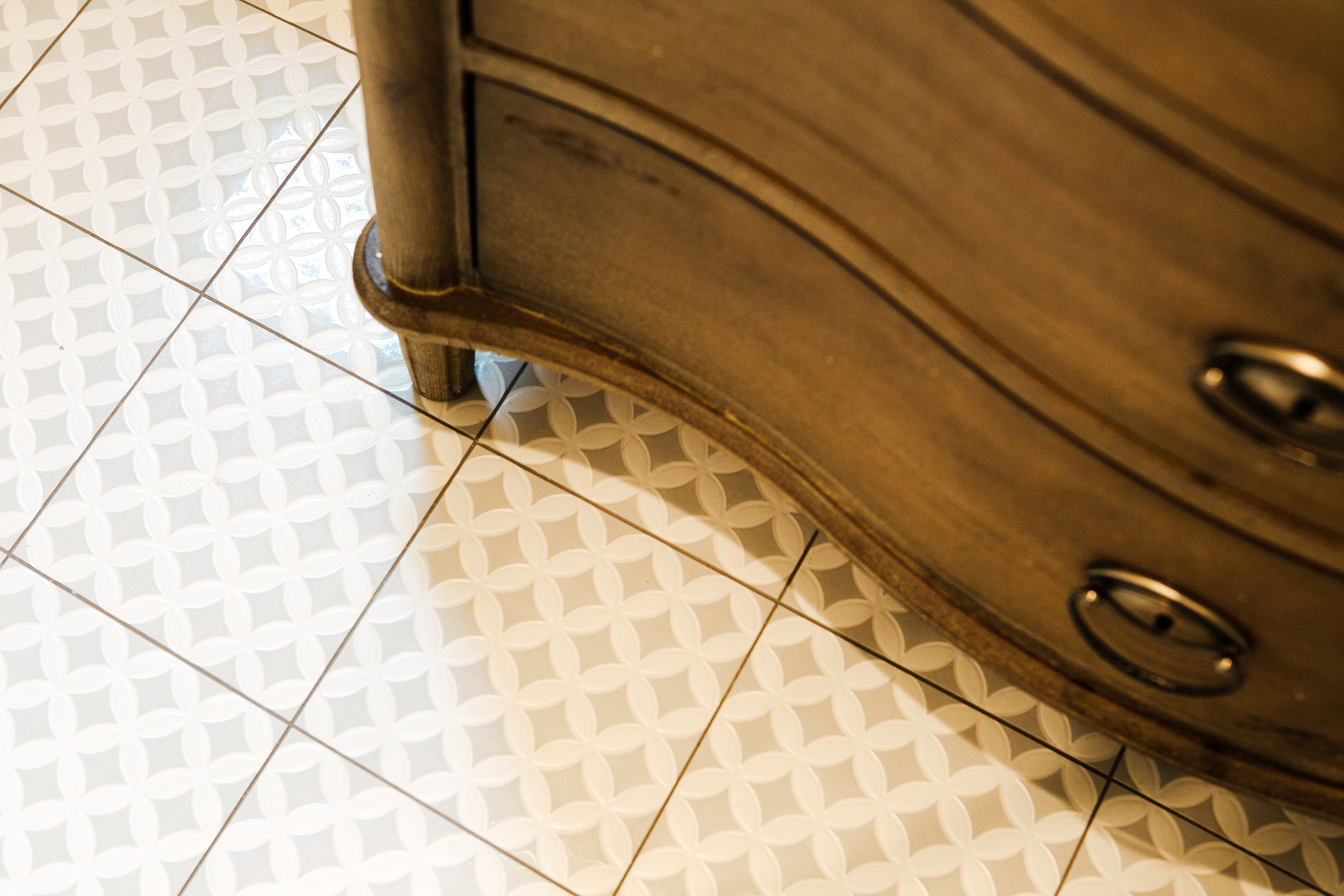 mandy callaway interiors-greenlake house-00013.jpg
