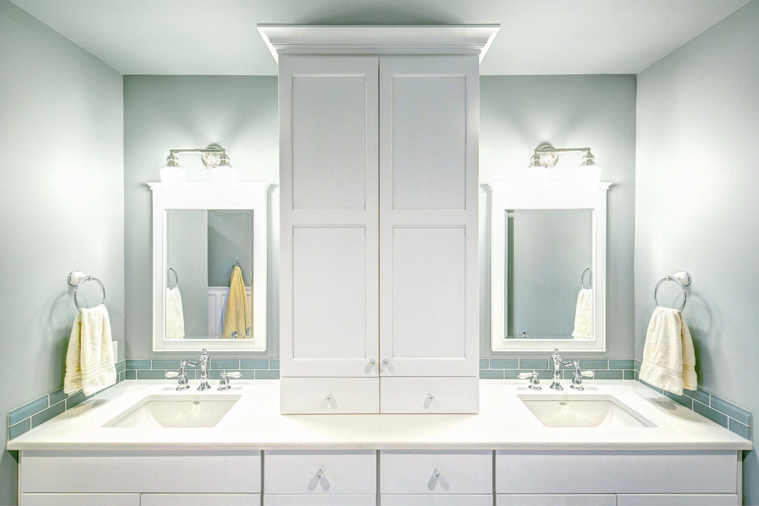 mandy callaway interiors-greenlake house-00018.jpg