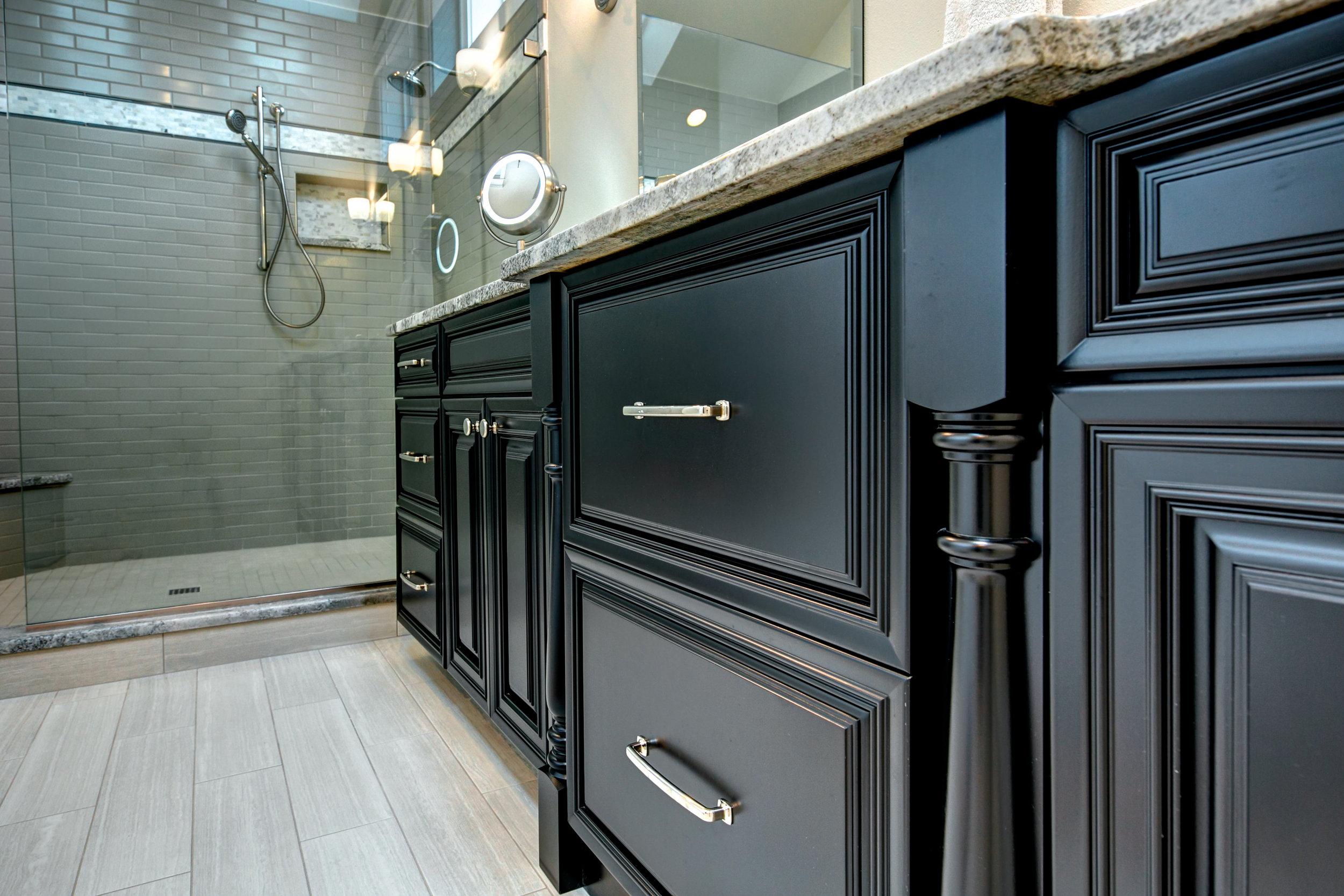 mandy callaway interiors-greenlake house-00022.jpg
