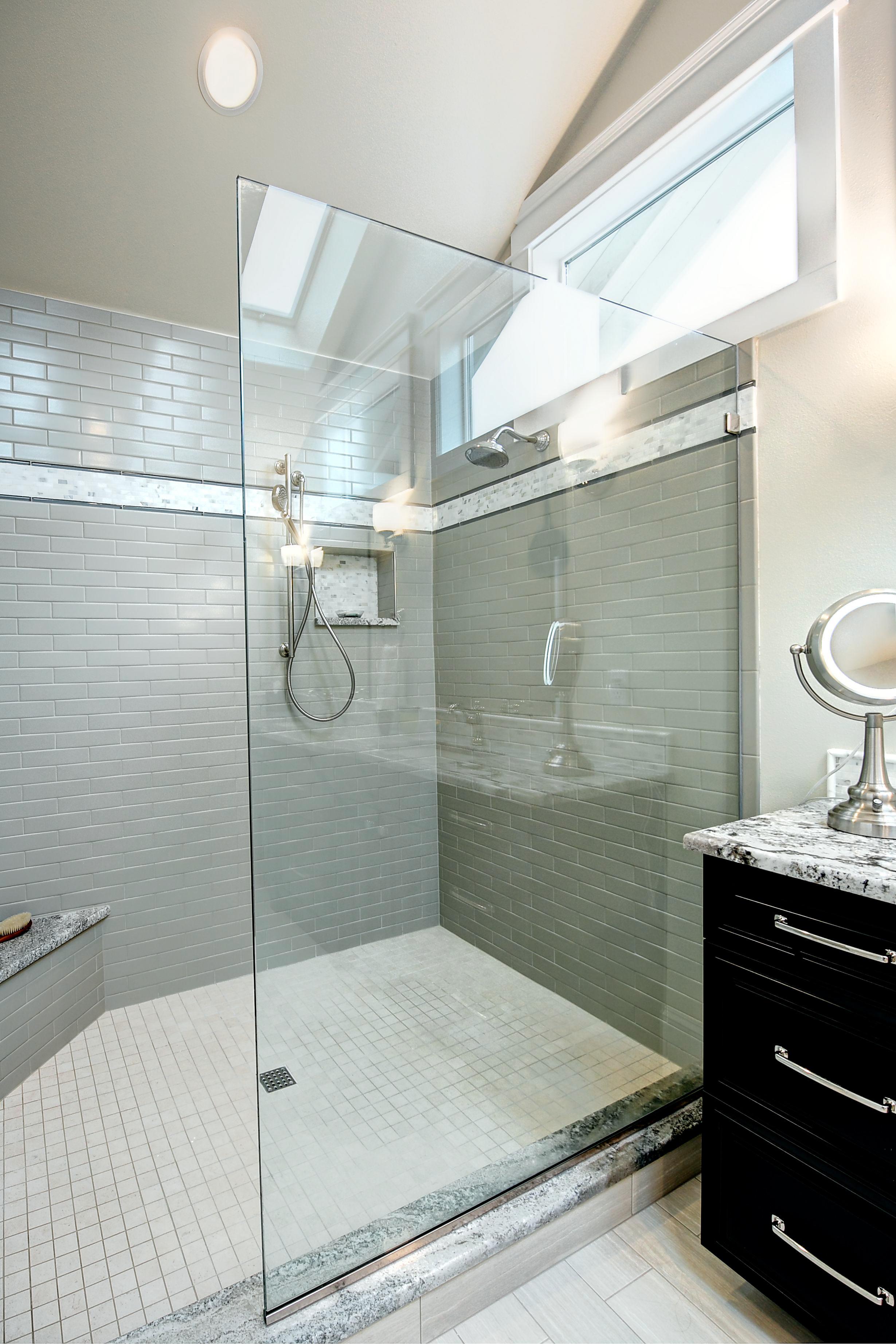 mandy callaway interiors-greenlake house-00023.jpg