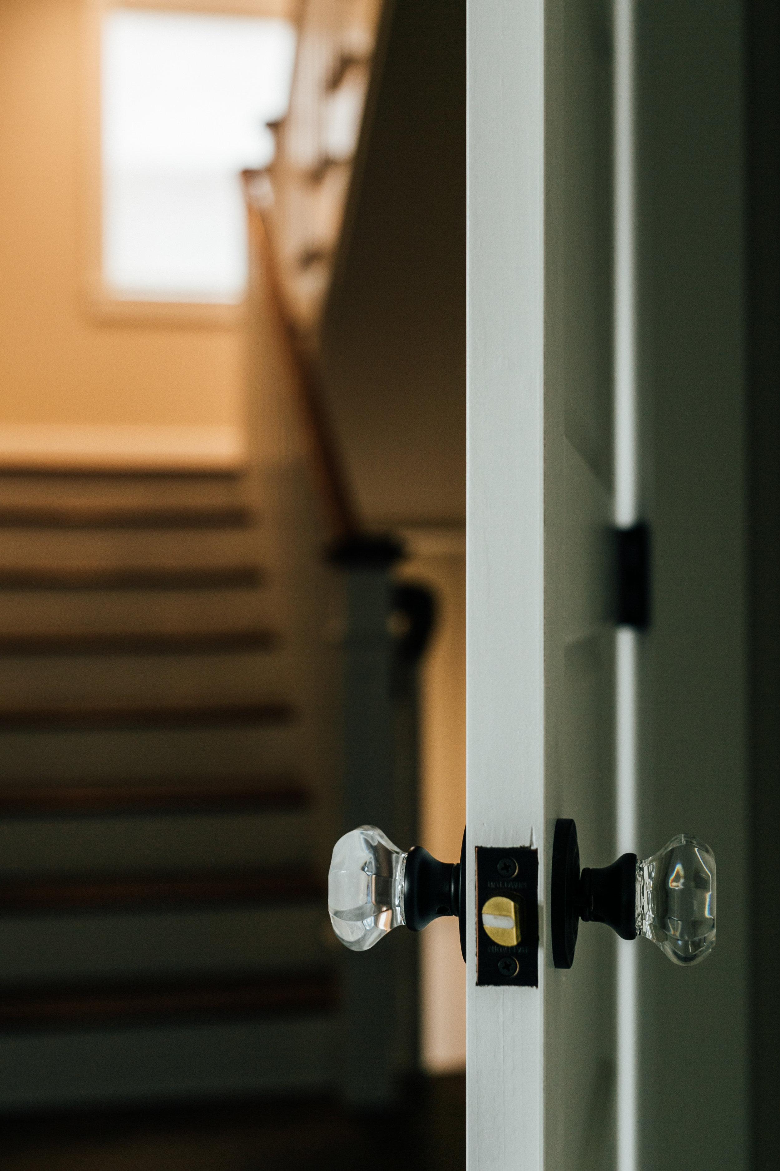 mandy callaway interiors-greenlake house-00032.jpg