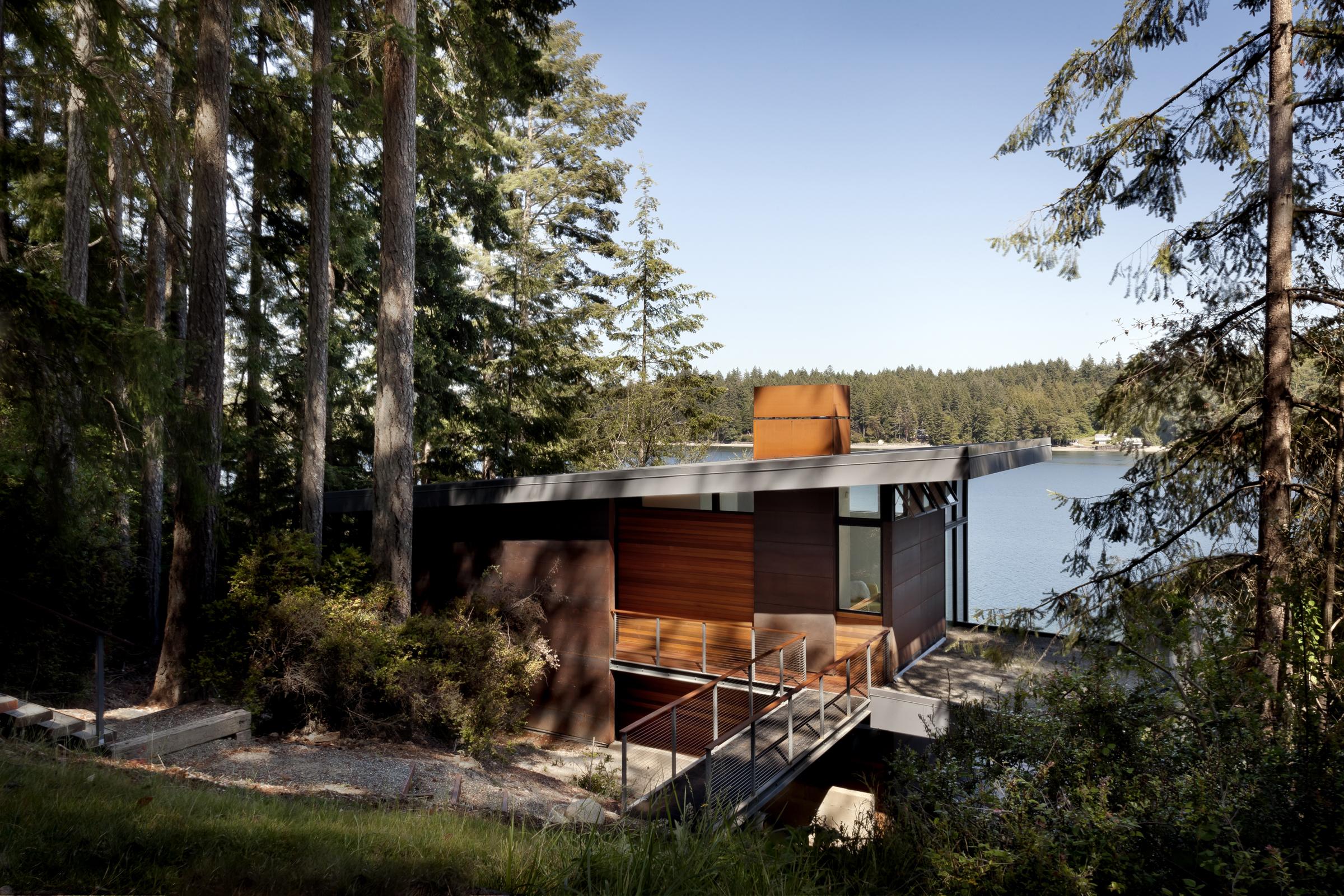 Herron Island Cabin_TBp 003-WEB.jpg