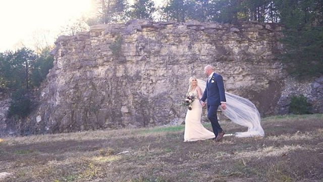 SO happy to release @cartsare and @spencerphillips11 wedding film!! So many beautiful moments throughout this day! Thank you for letting us be a part of it! @graystonequarry @shelbyraephotographs